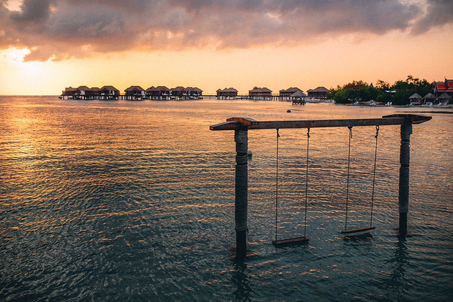jamaica-royal-caribbean-sandals-wedding-destination_0004.jpg