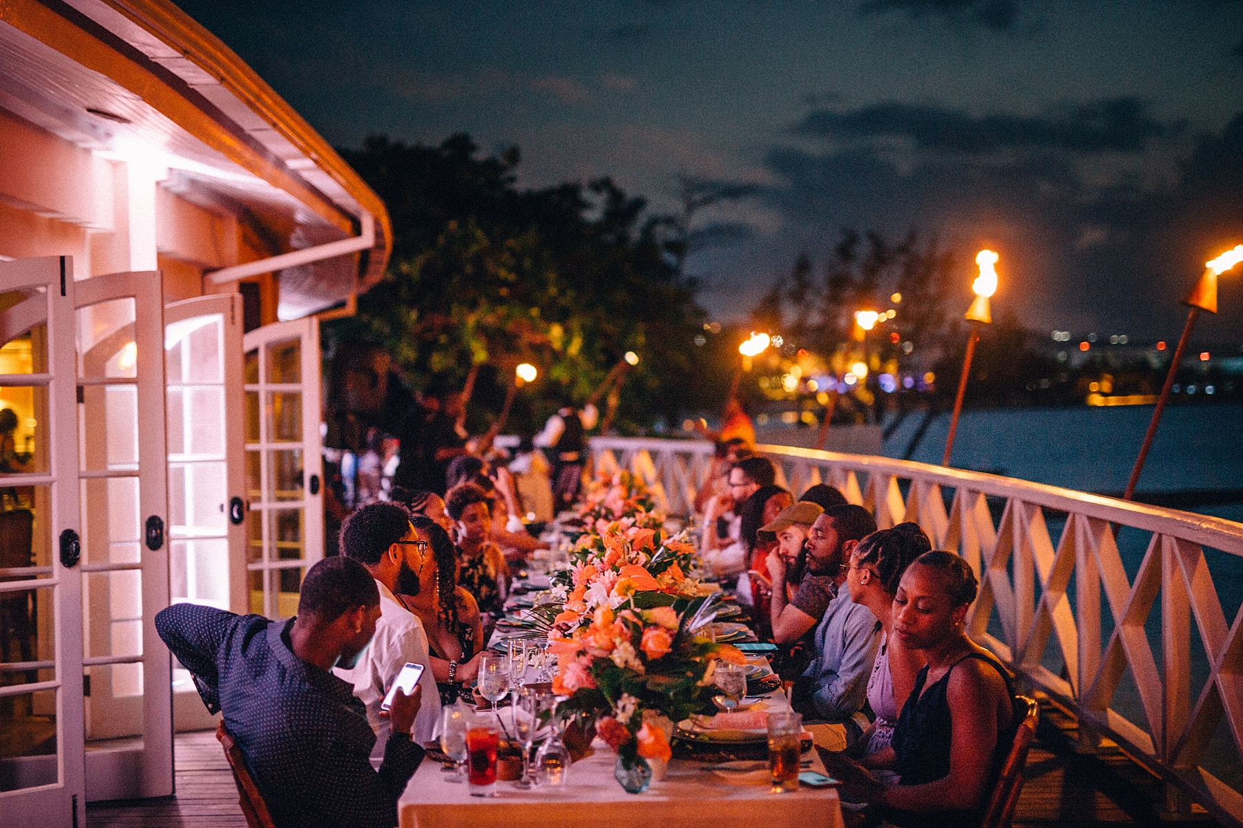 jamaica-royal-caribbean-sandals-wedding-destination_0022.jpg