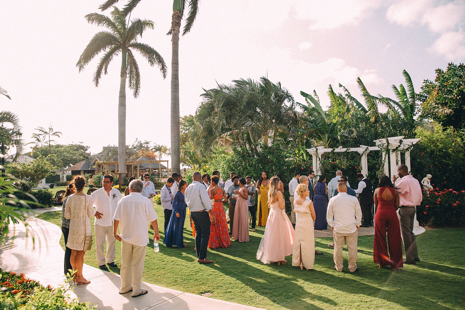jamaica-royal-caribbean-sandals-wedding-destination_0042.jpg