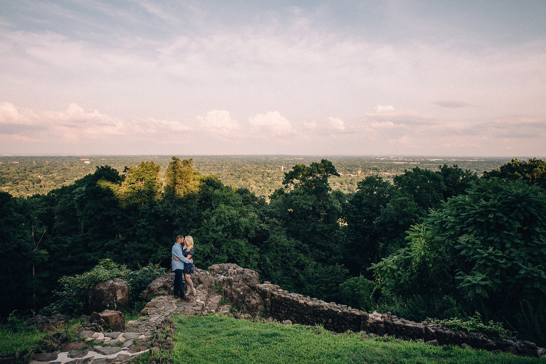new_jersey_overlook_mountain_Engagement_session_wedding_0001.jpg