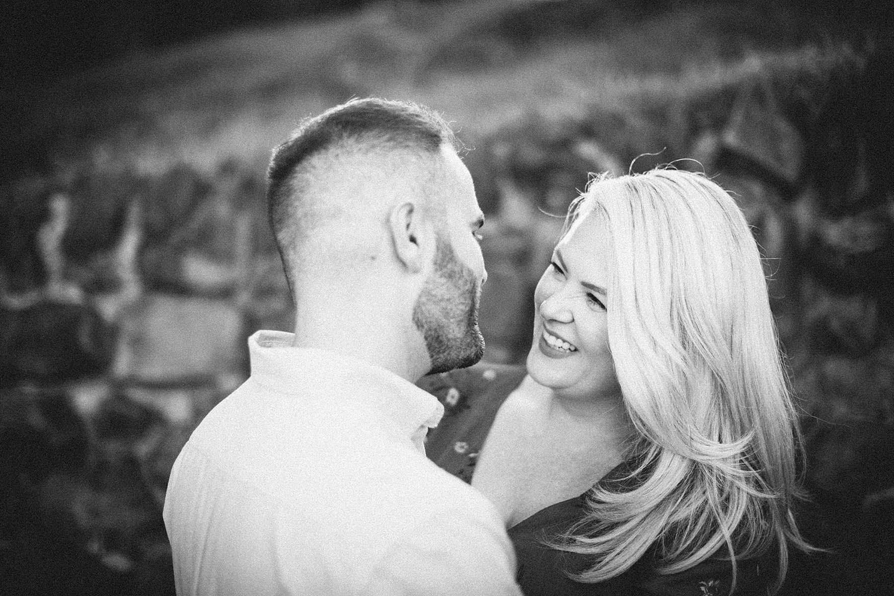 new_jersey_overlook_mountain_Engagement_session_wedding_0003.jpg