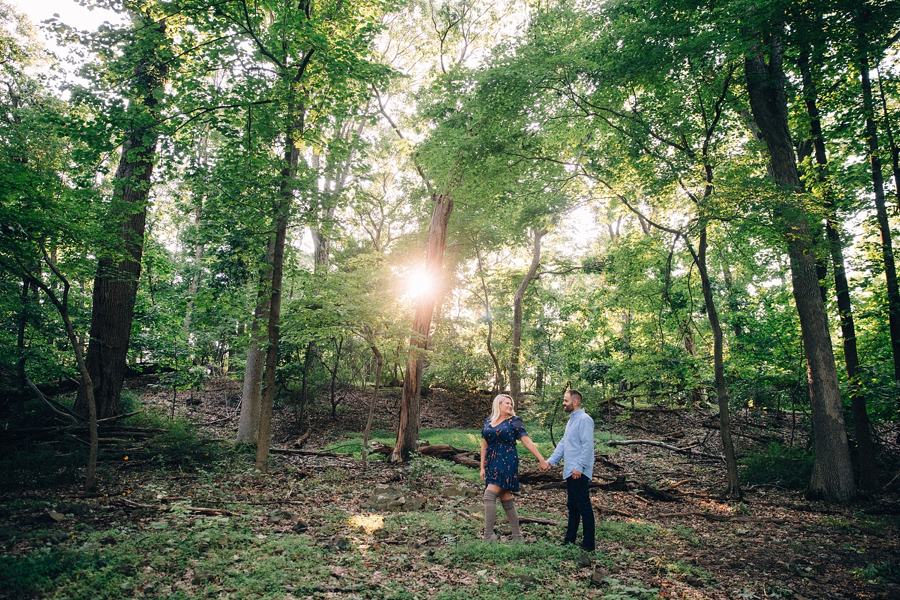 new_jersey_overlook_mountain_Engagement_session_wedding_0004.jpg