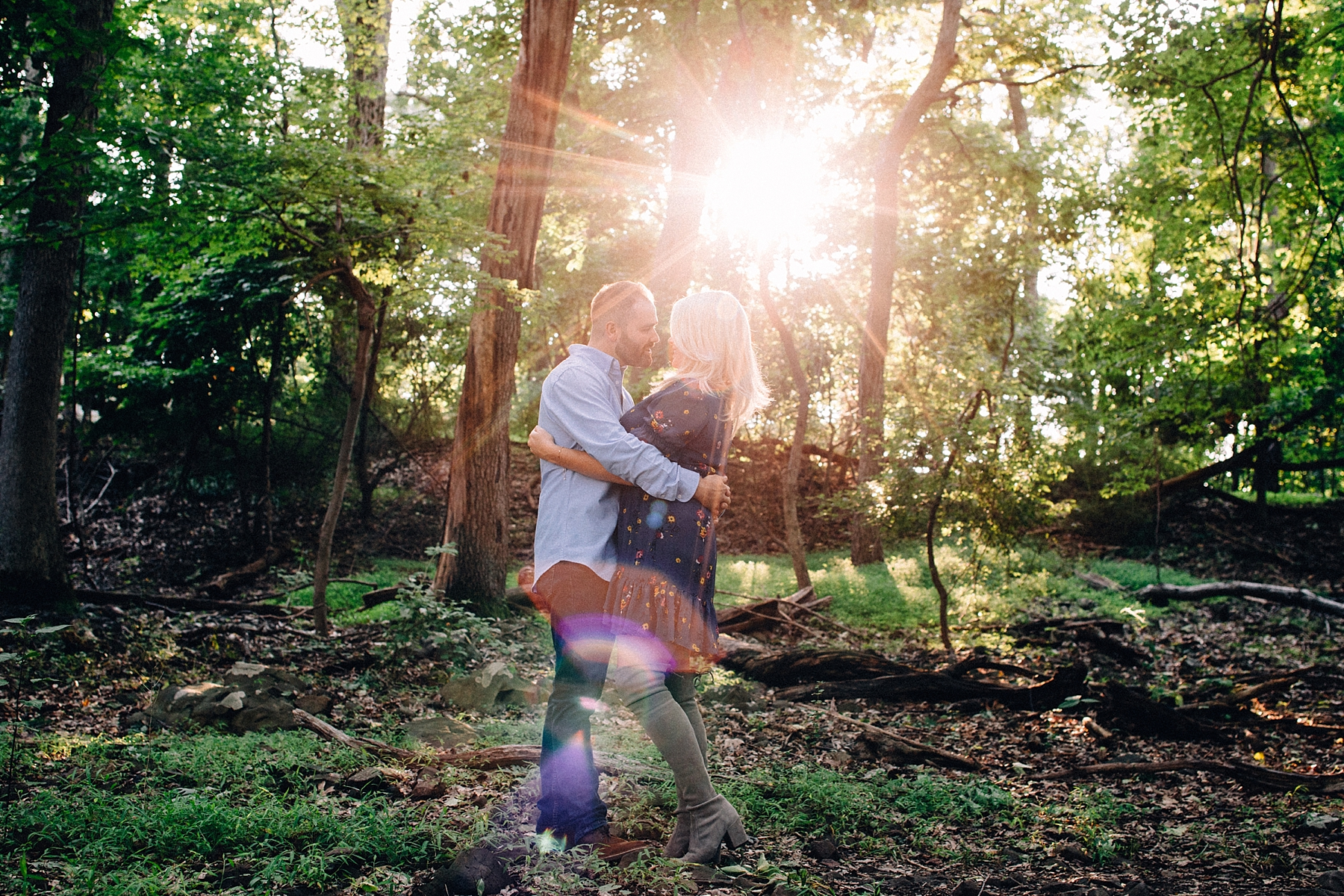 new_jersey_overlook_mountain_Engagement_session_wedding_0007.jpg