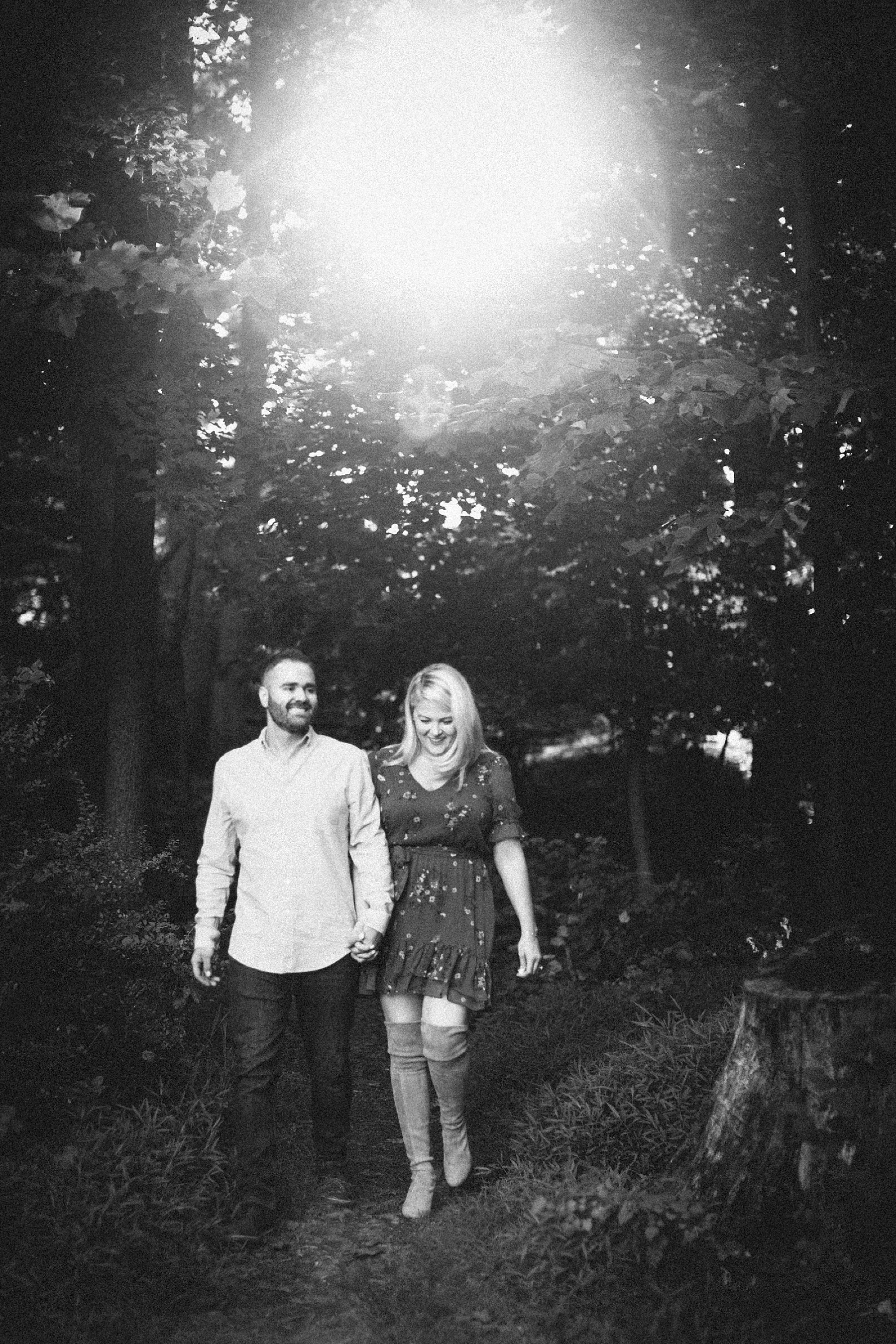 new_jersey_overlook_mountain_Engagement_session_wedding_0006.jpg