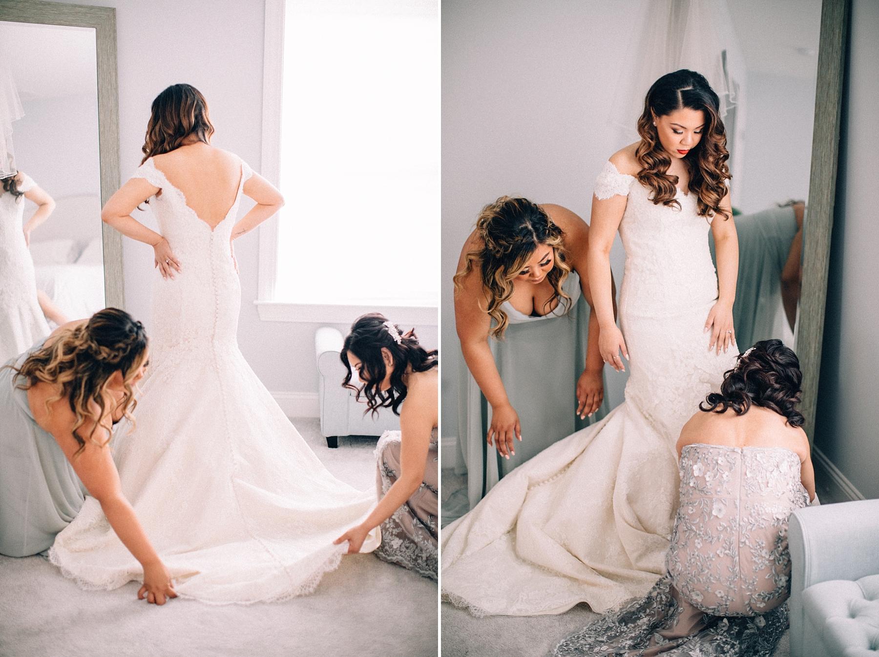 new_jersey_wedding_the_Berkeley_beach_asbury_photographer_0011.jpg