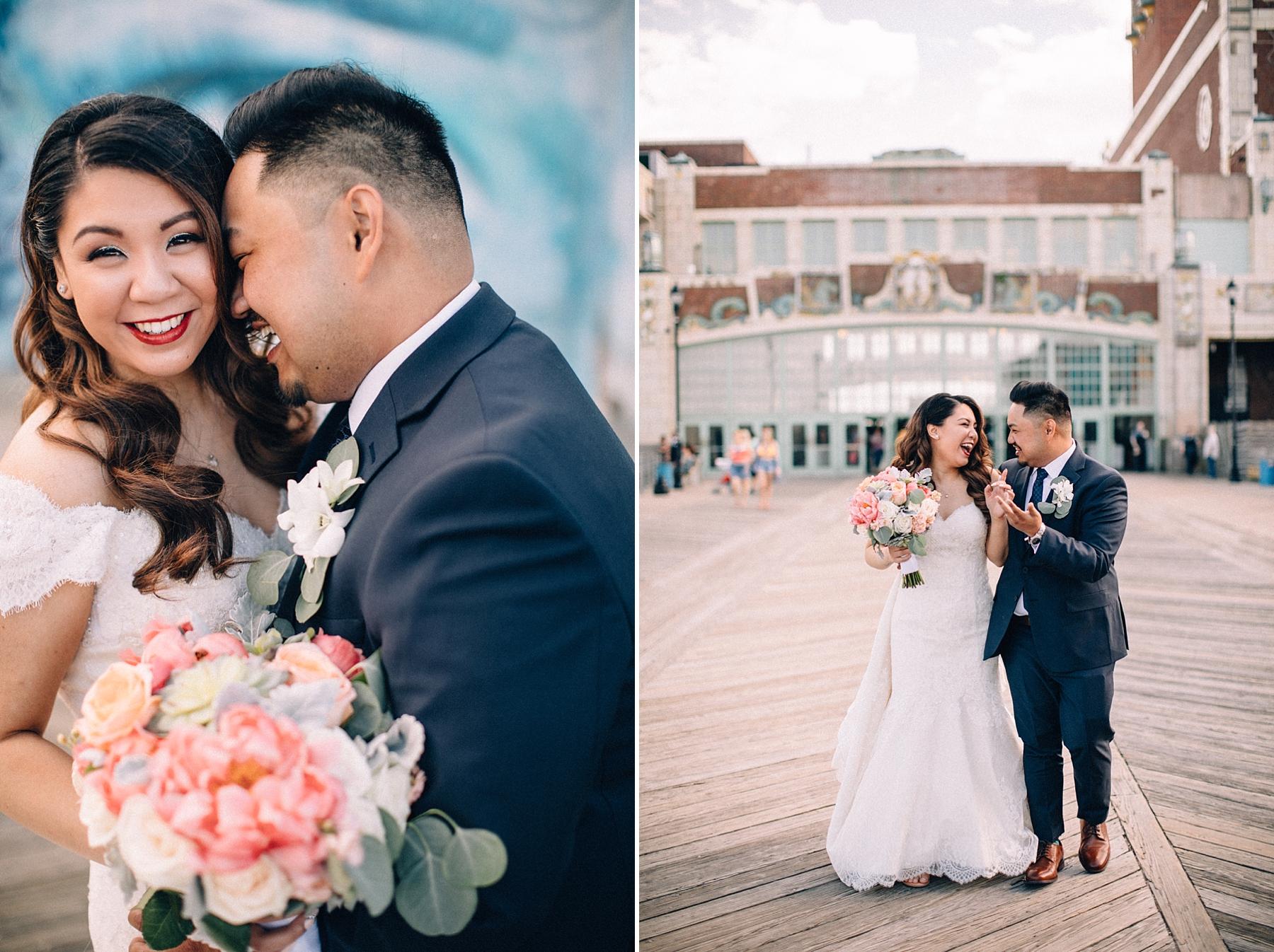 new_jersey_wedding_the_Berkeley_beach_asbury_photographer_0033.jpg
