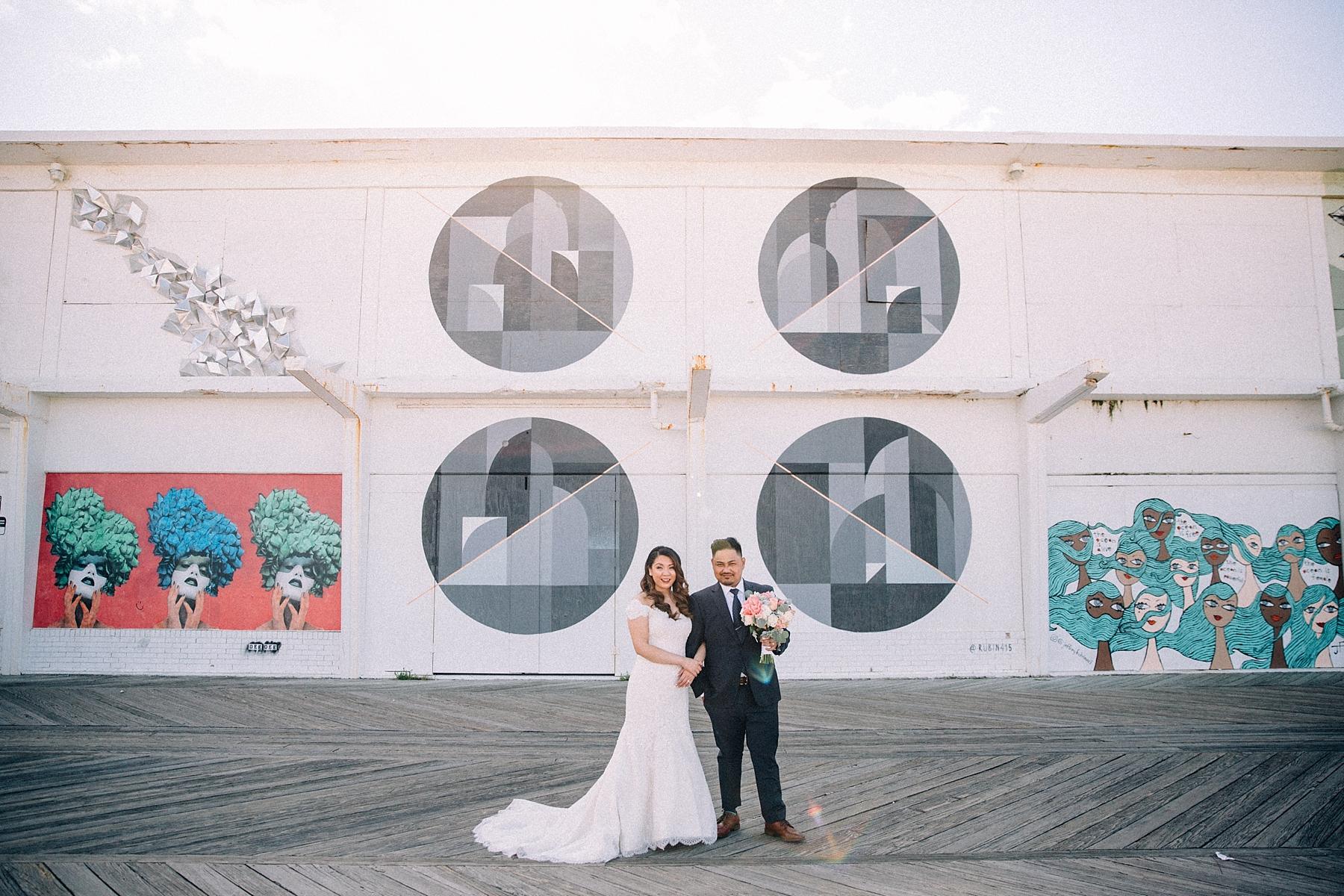 new_jersey_wedding_the_Berkeley_beach_asbury_photographer_0035.jpg