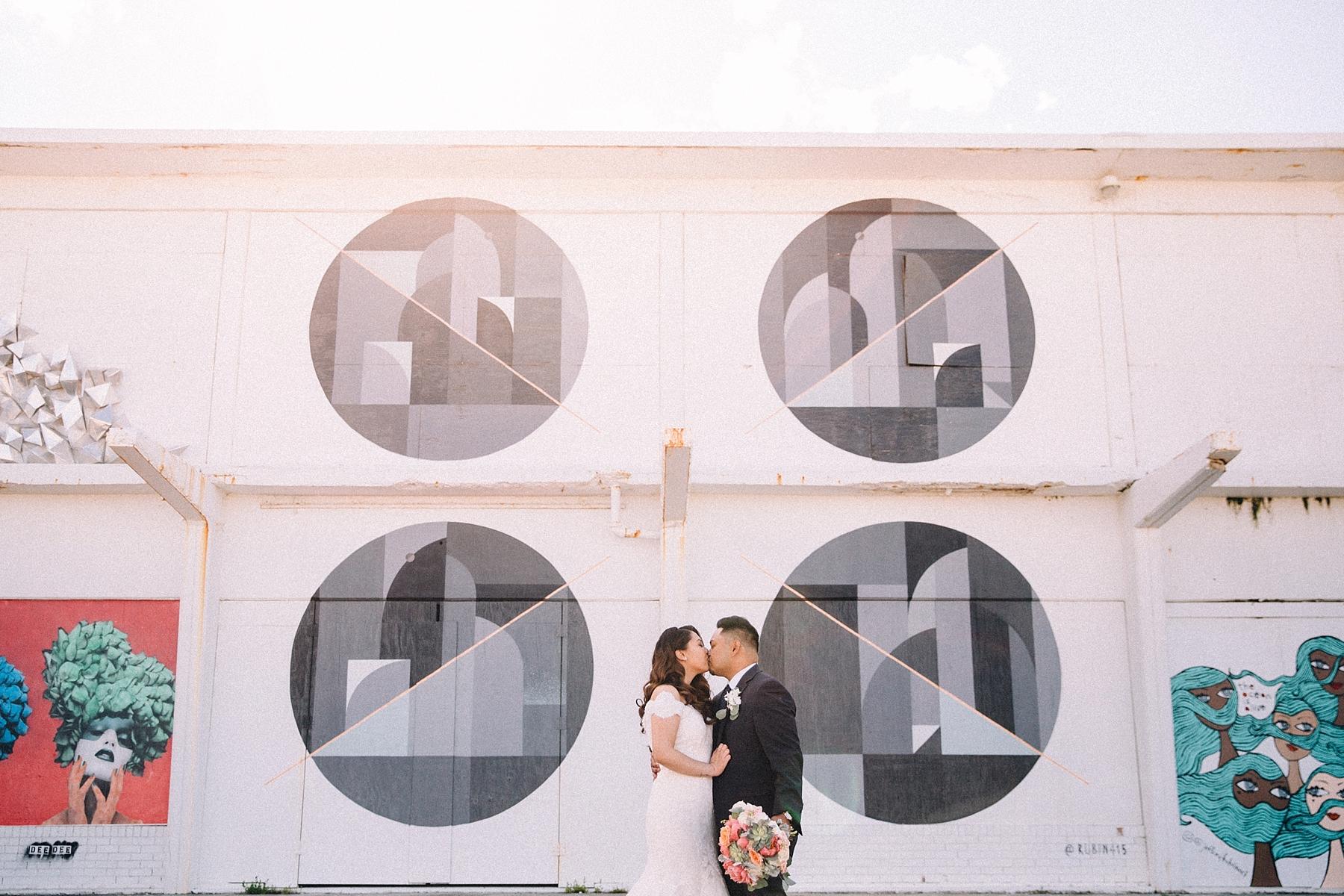 new_jersey_wedding_the_Berkeley_beach_asbury_photographer_0036.jpg