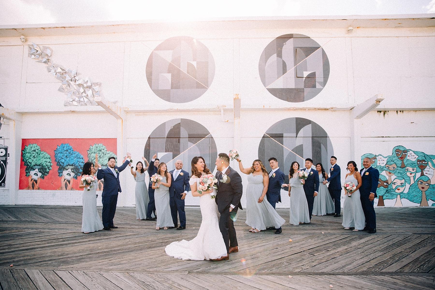 new_jersey_wedding_the_Berkeley_beach_asbury_photographer_0038.jpg