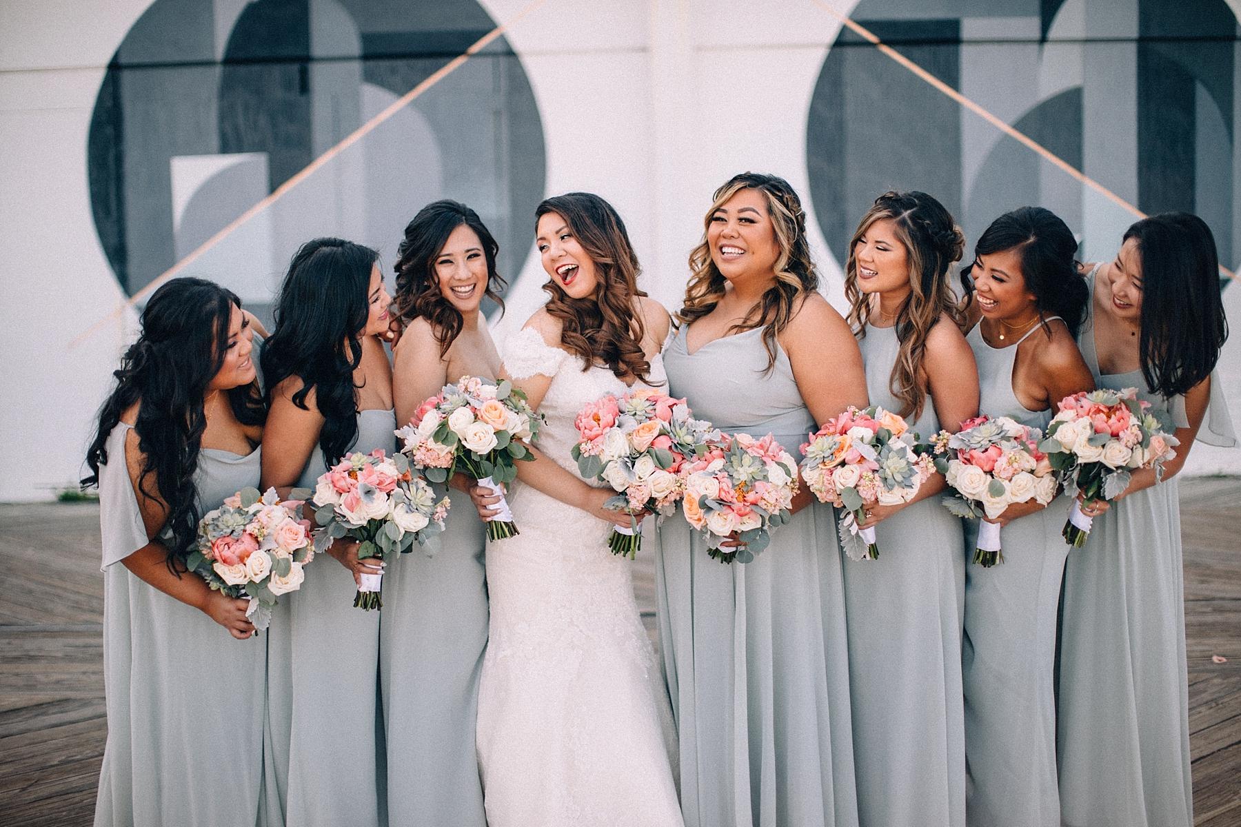 new_jersey_wedding_the_Berkeley_beach_asbury_photographer_0039.jpg