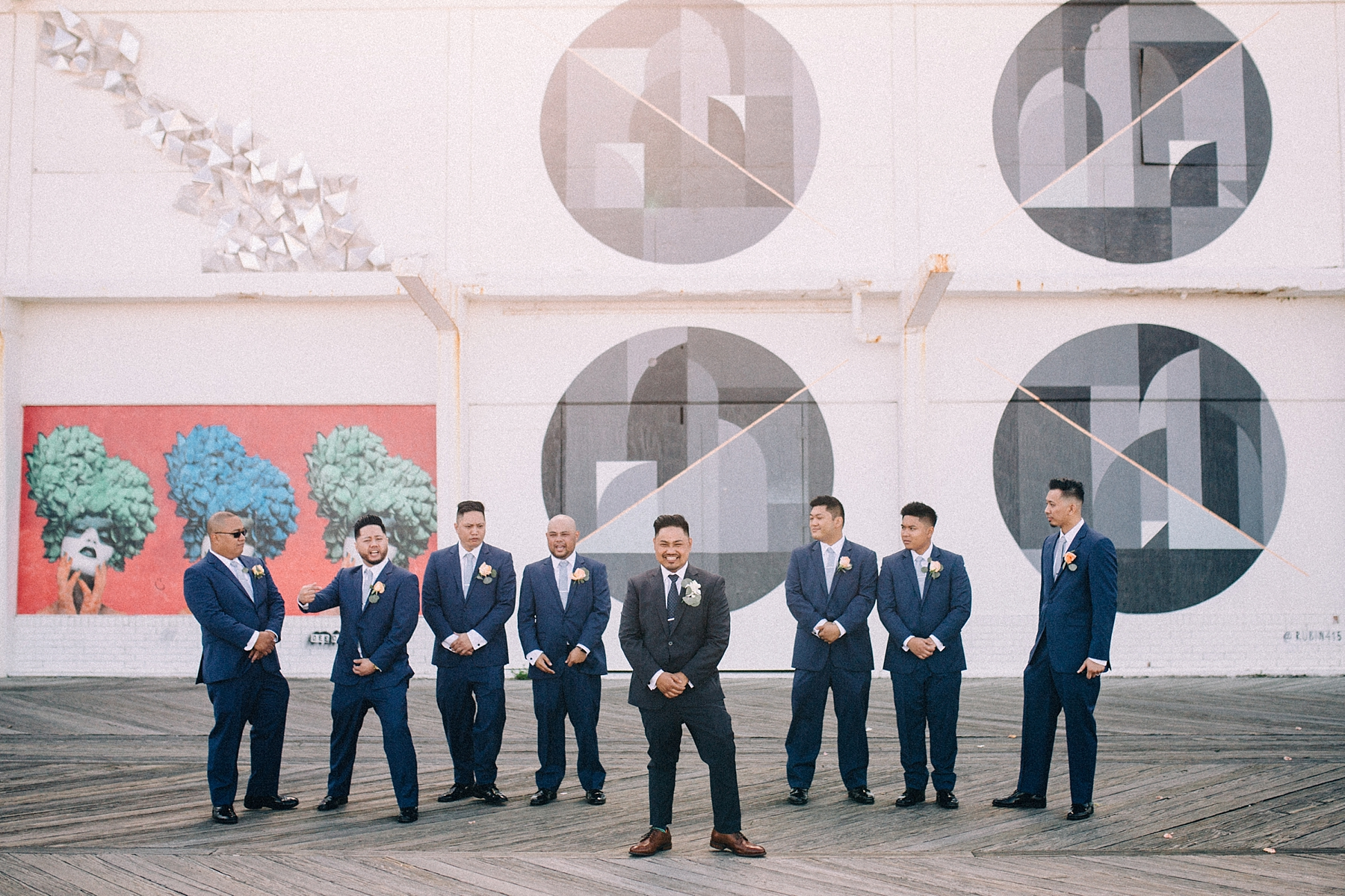 new_jersey_wedding_the_Berkeley_beach_asbury_photographer_0041.jpg