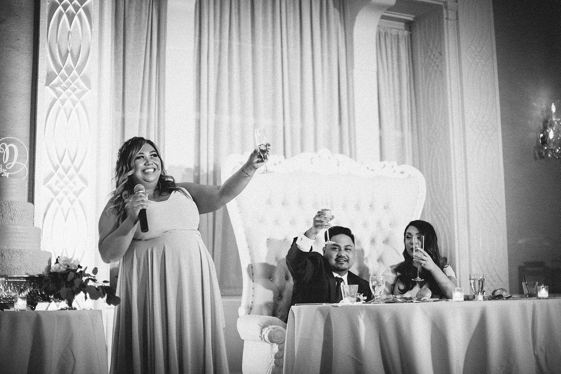 new_jersey_wedding_the_Berkeley_beach_asbury_photographer_0054.jpg