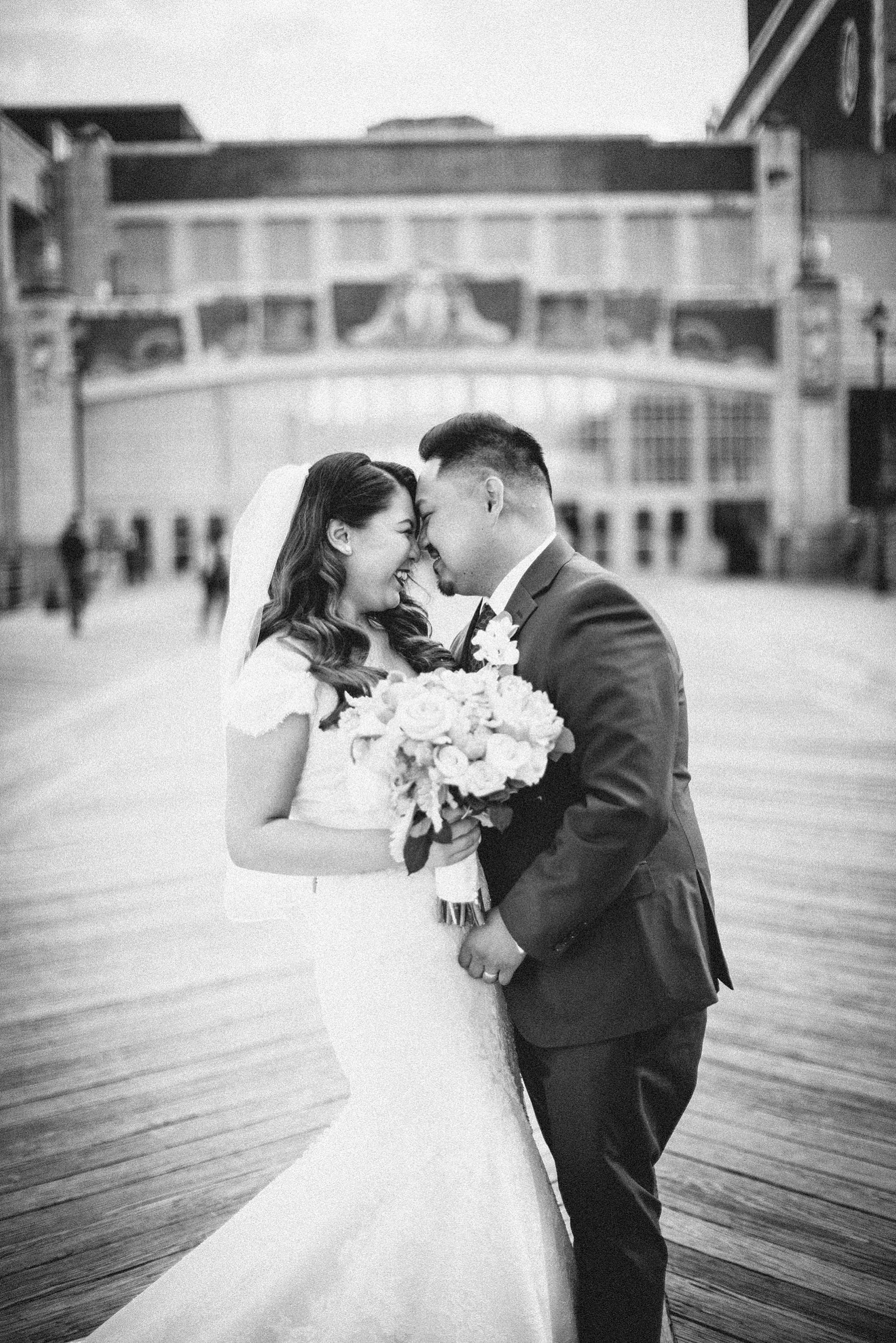 new_jersey_wedding_the_Berkeley_beach_asbury_photographer_0055.jpg