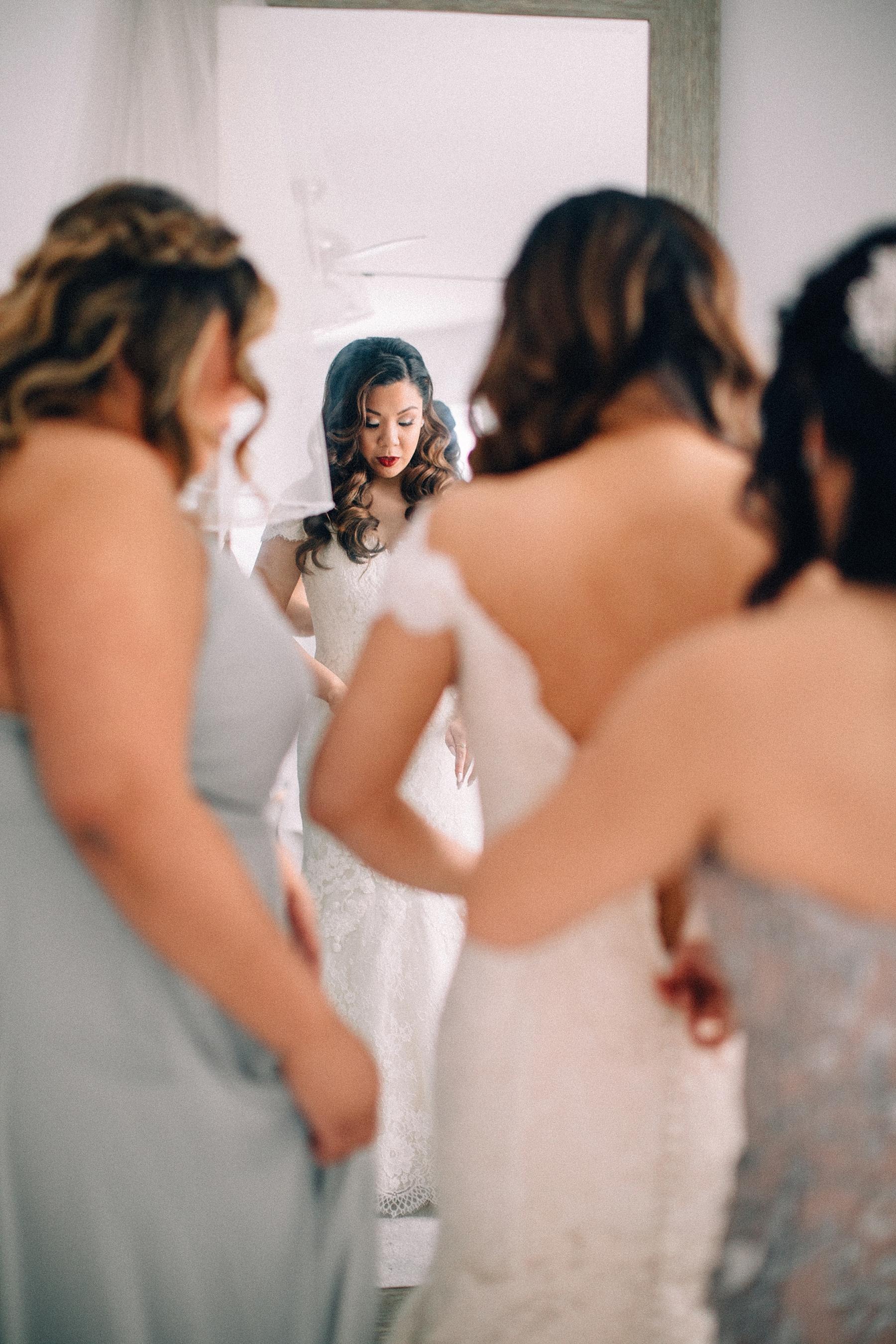 new_jersey_wedding_the_Berkeley_beach_asbury_photographer_0058.jpg