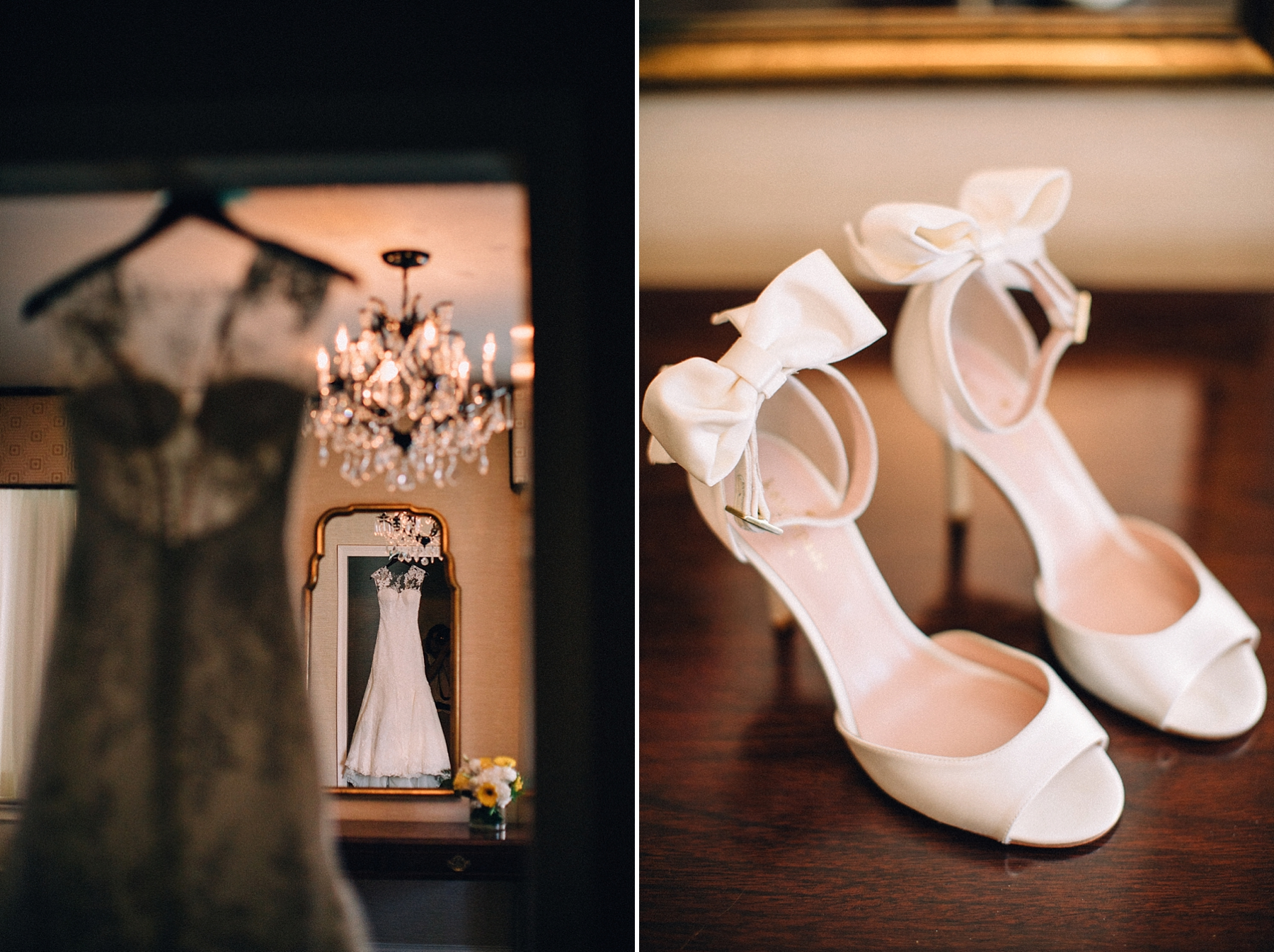 rumson_country_club_wedding_NJ_outdoor_freehold_0001.jpg