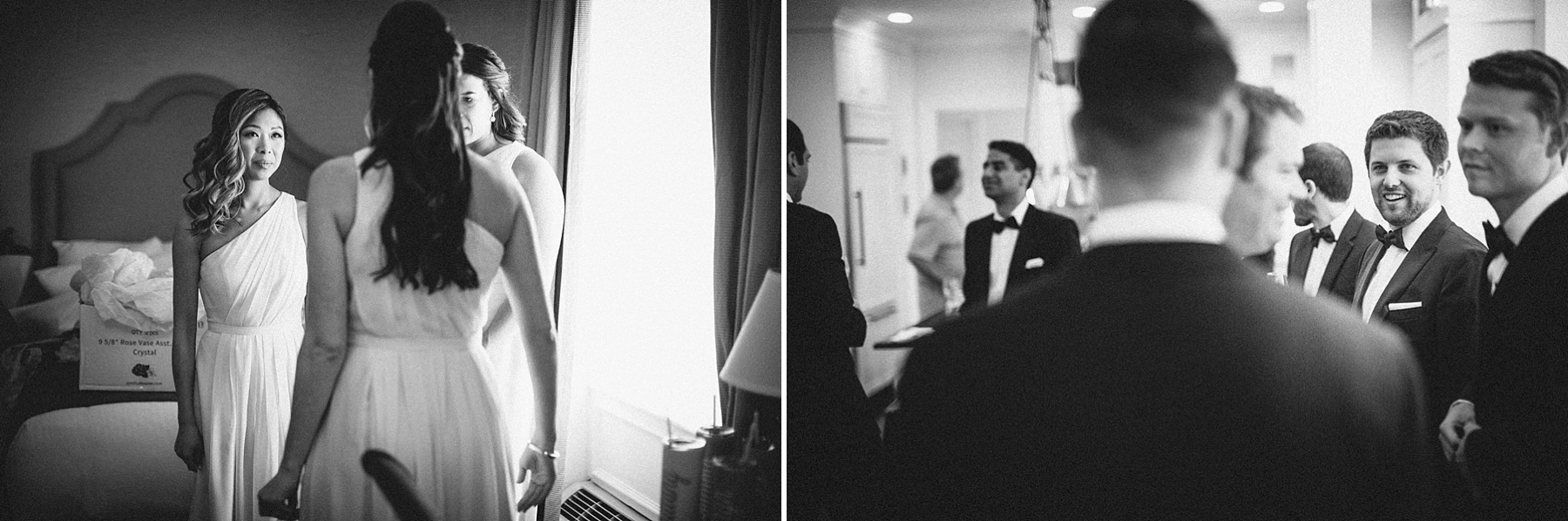 rumson_country_club_wedding_NJ_outdoor_freehold_0006.jpg