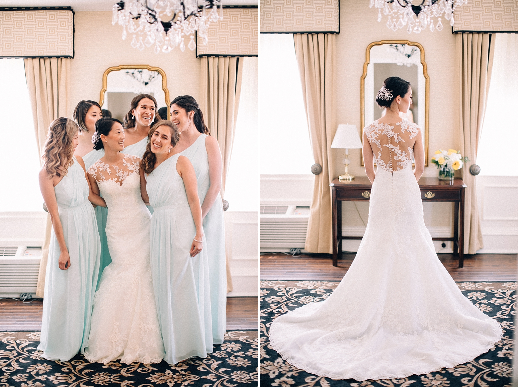 rumson_country_club_wedding_NJ_outdoor_freehold_0008.jpg
