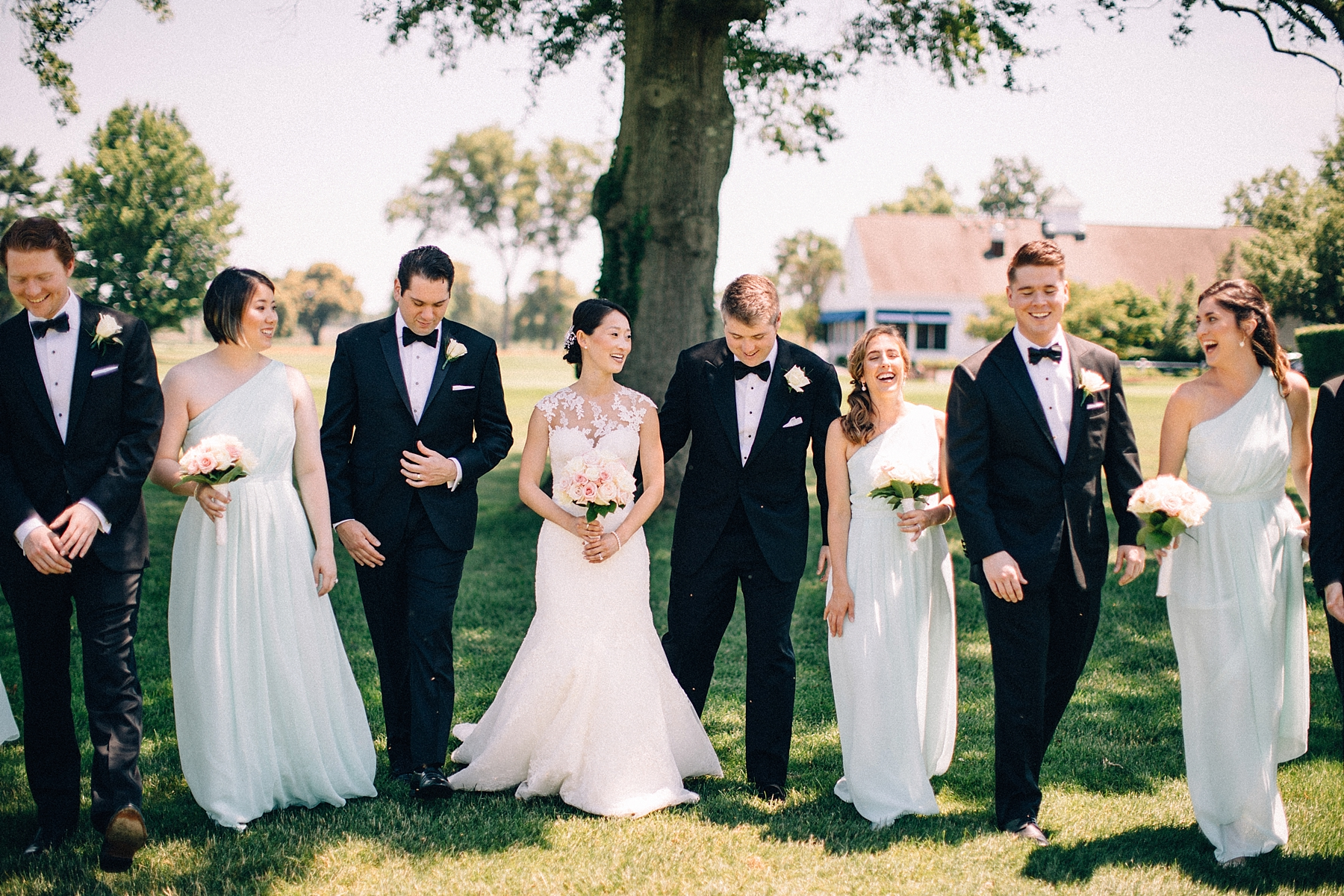 rumson_country_club_wedding_NJ_outdoor_freehold_0014.jpg