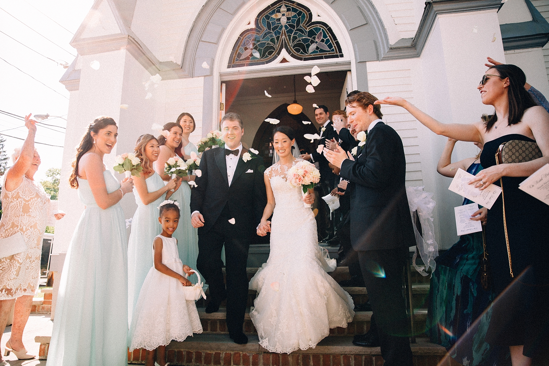 rumson_country_club_wedding_NJ_outdoor_freehold_0027.jpg