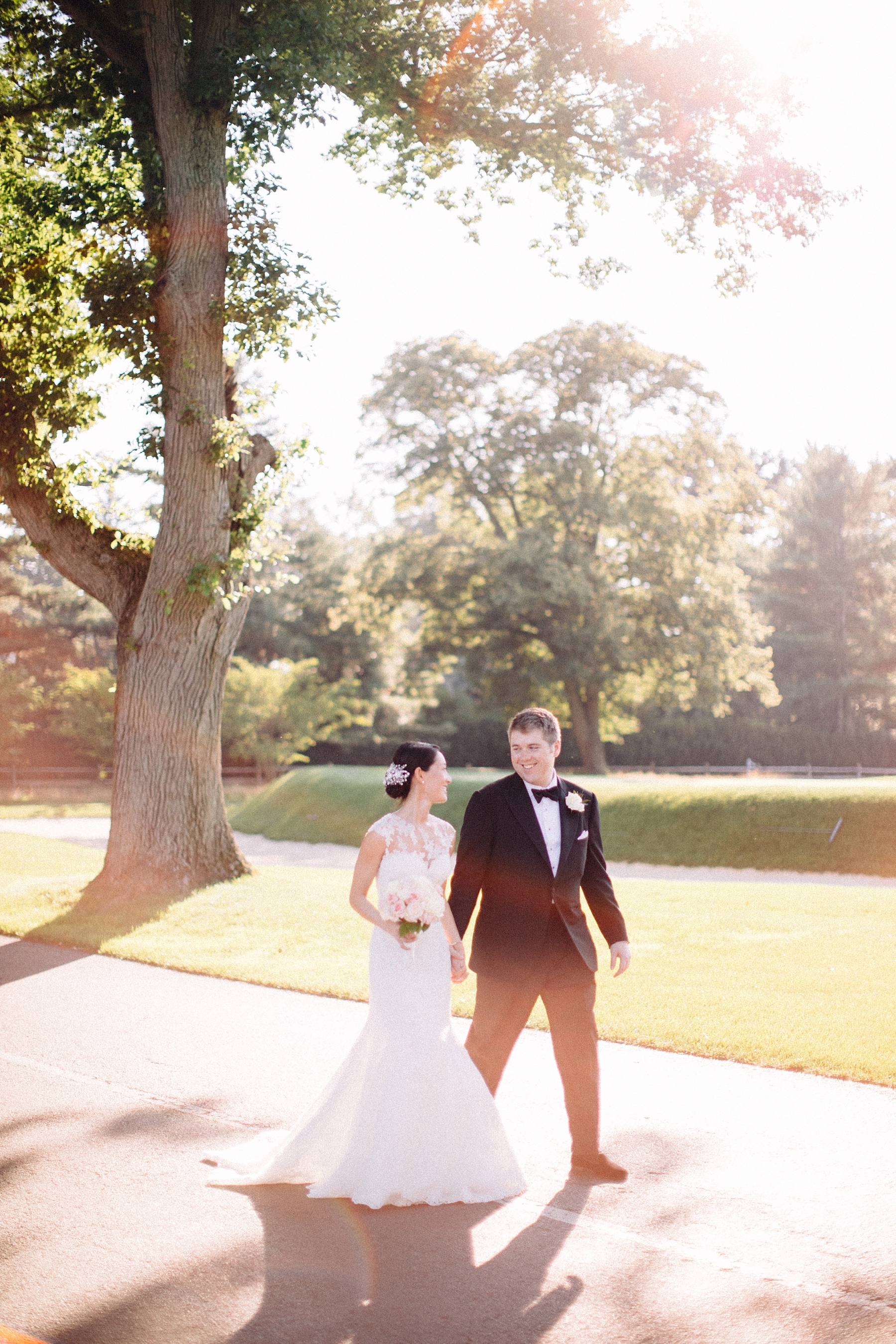rumson_country_club_wedding_NJ_outdoor_freehold_0030.jpg