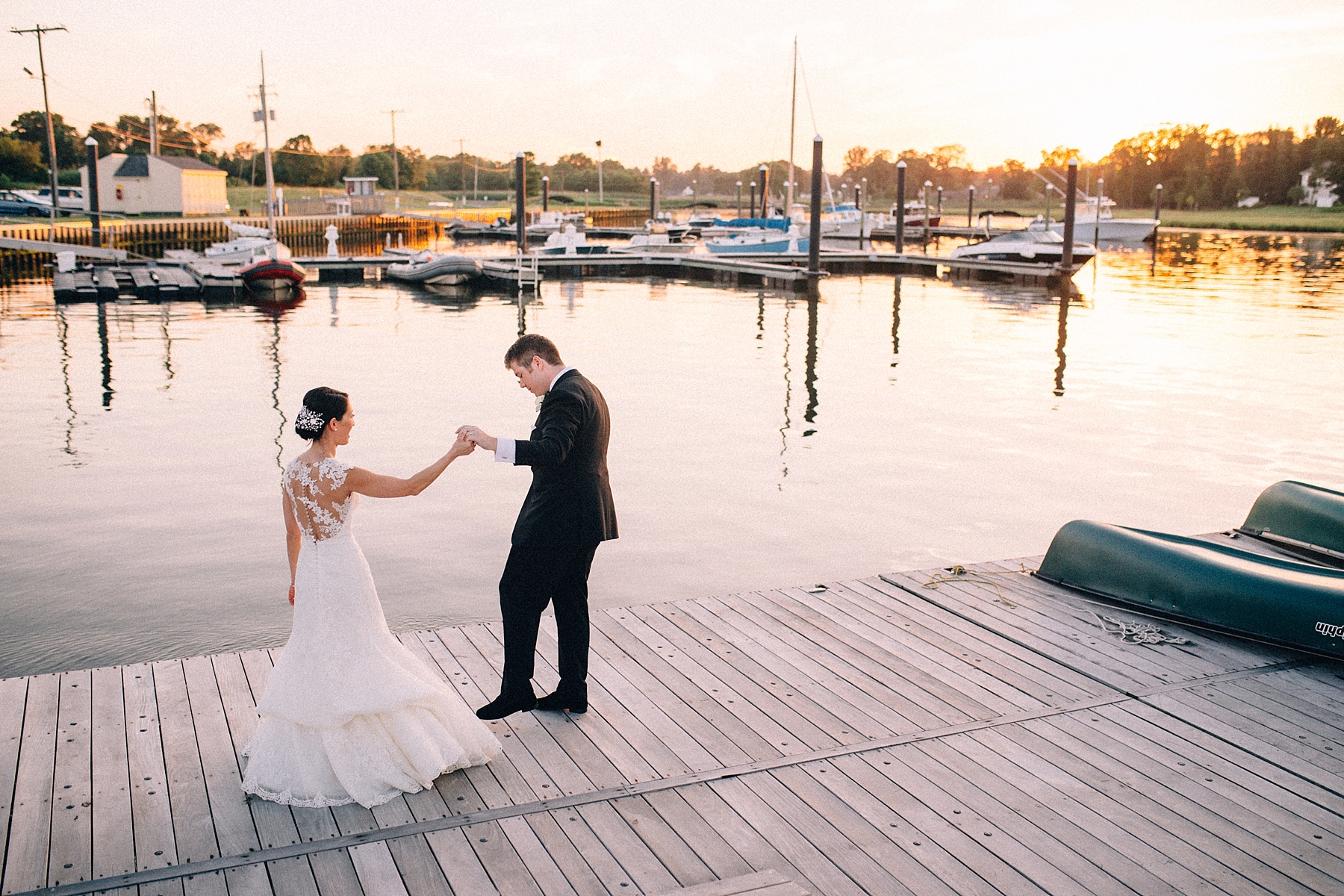 rumson_country_club_wedding_NJ_outdoor_freehold_0035.jpg
