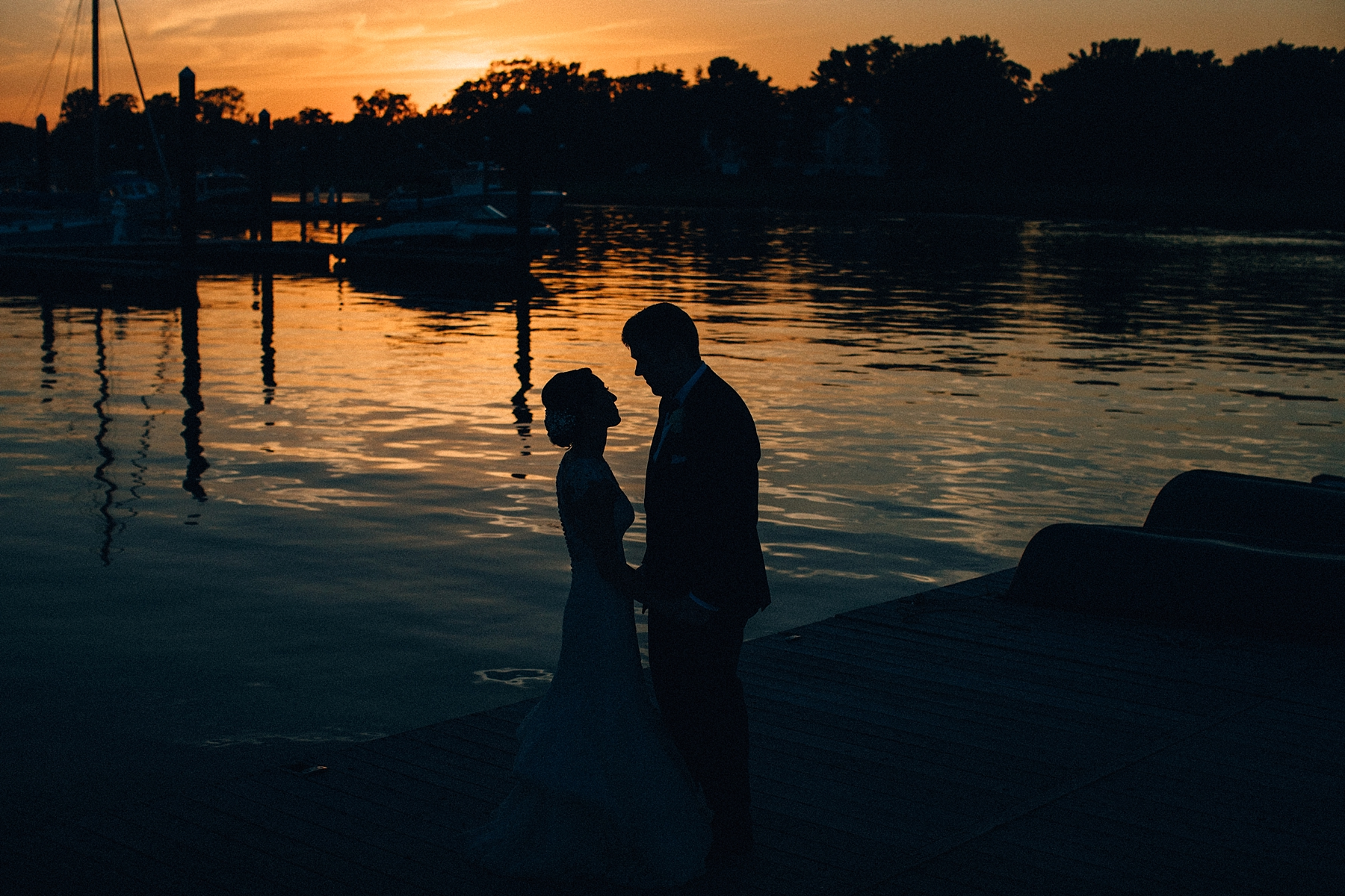 rumson_country_club_wedding_NJ_outdoor_freehold_0036.jpg