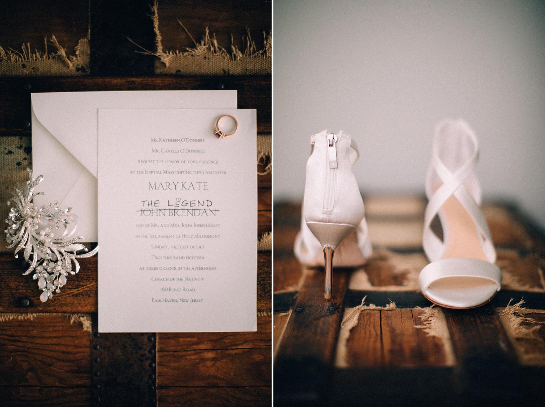 shadow_brook_nj_wedding_photographer_monmouth_county_0001.jpg