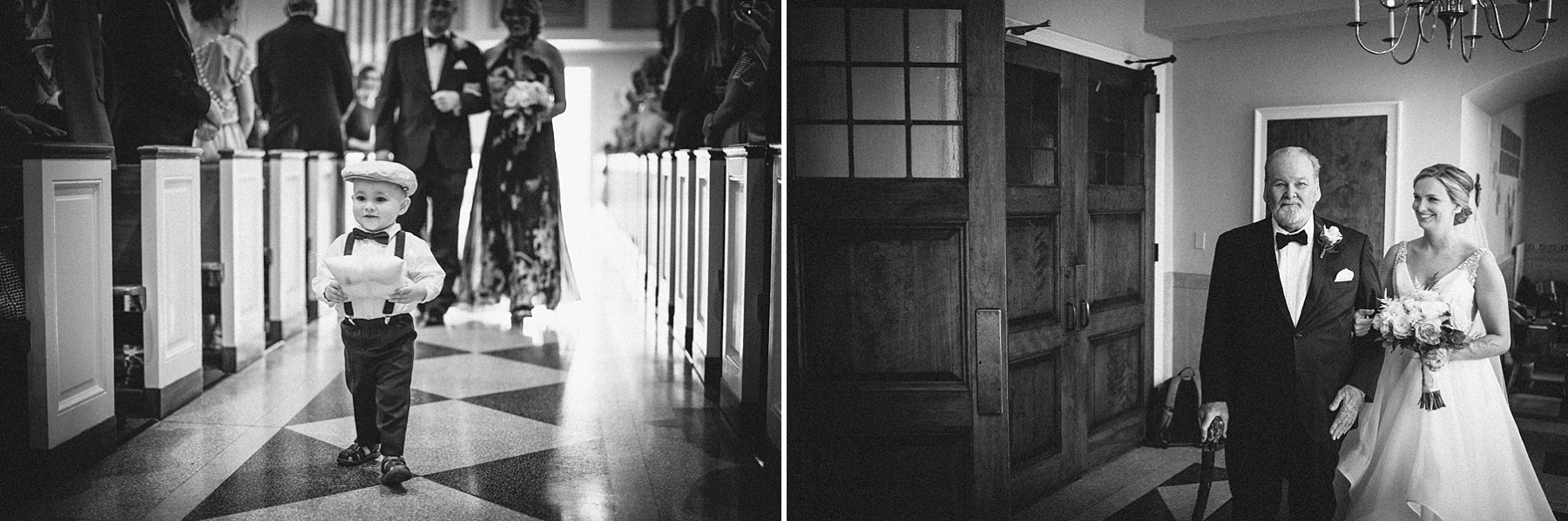 shadow_brook_nj_wedding_photographer_monmouth_county_0010.jpg