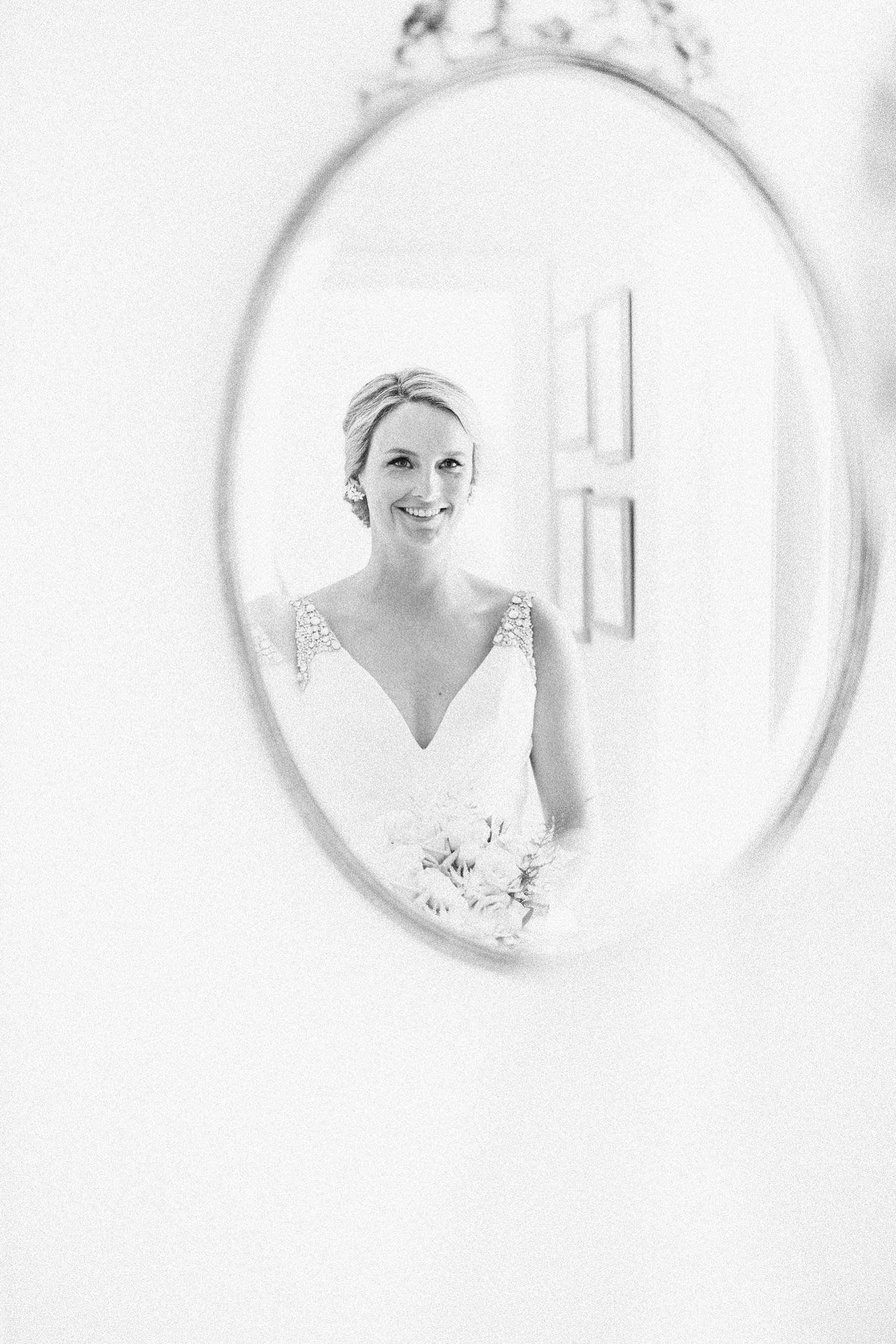 shadow_brook_nj_wedding_photographer_monmouth_county_0009.jpg
