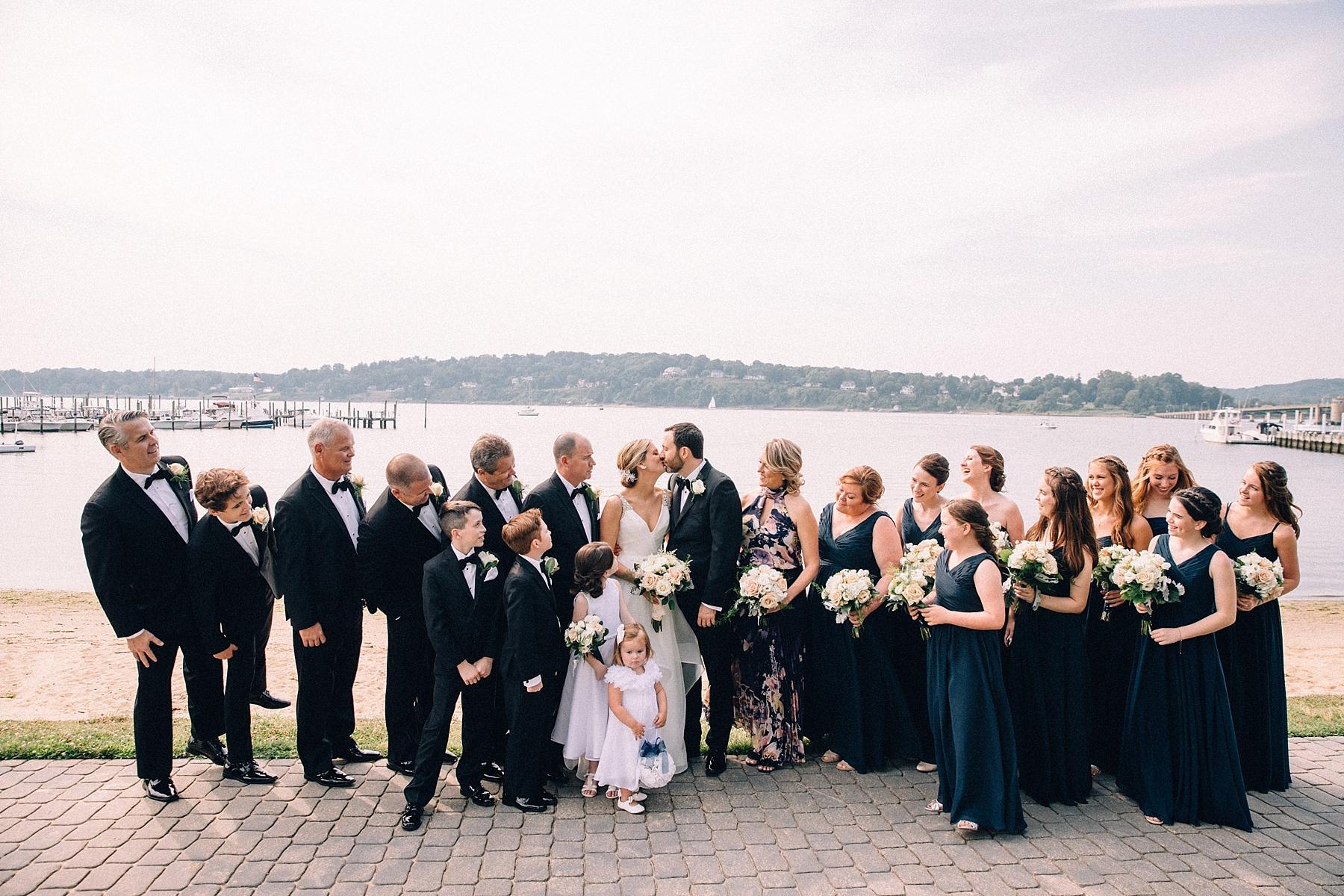 shadow_brook_nj_wedding_photographer_monmouth_county_0016.jpg