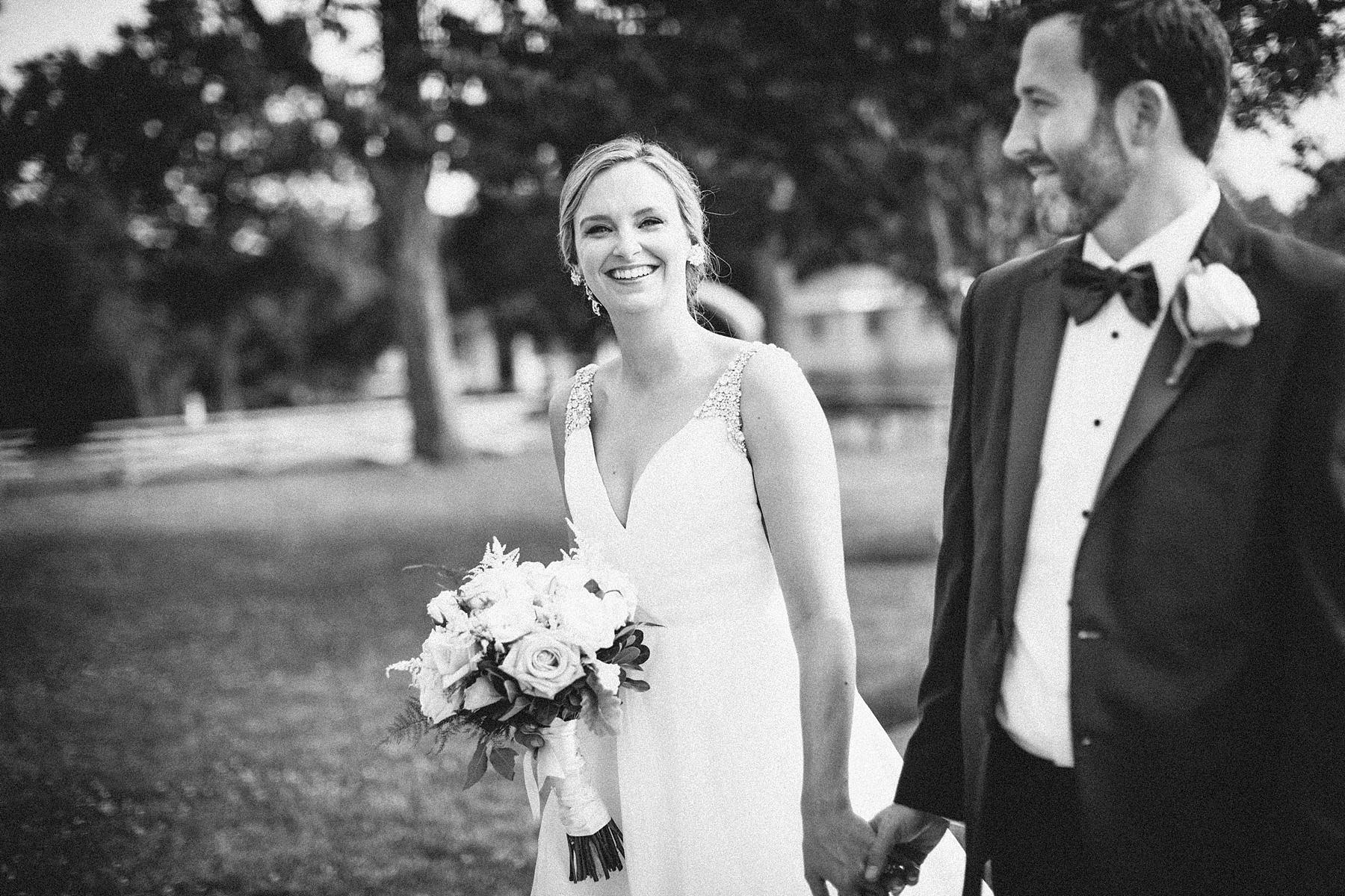 shadow_brook_nj_wedding_photographer_monmouth_county_0019.jpg