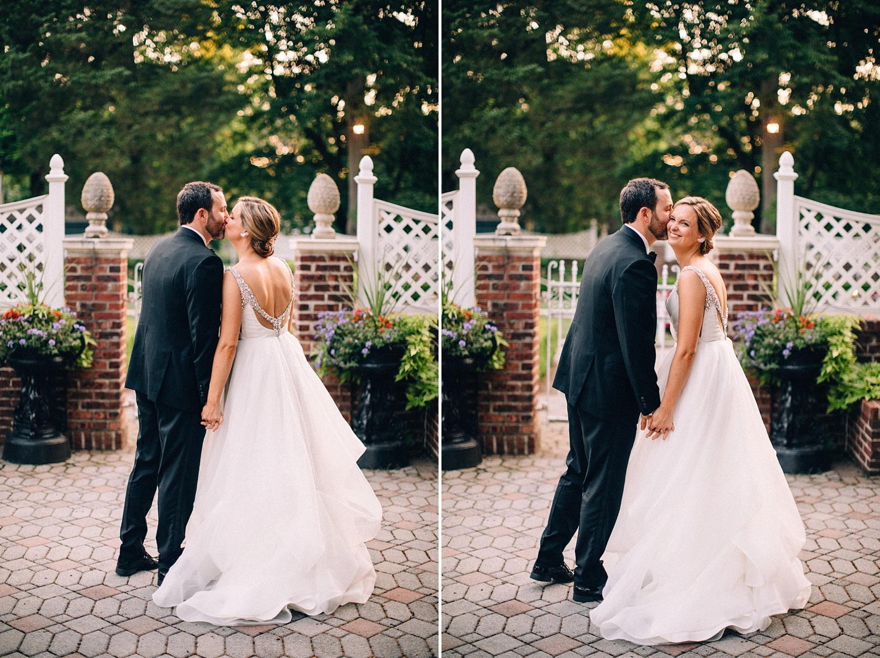 shadow_brook_nj_wedding_photographer_monmouth_county_0024.jpg