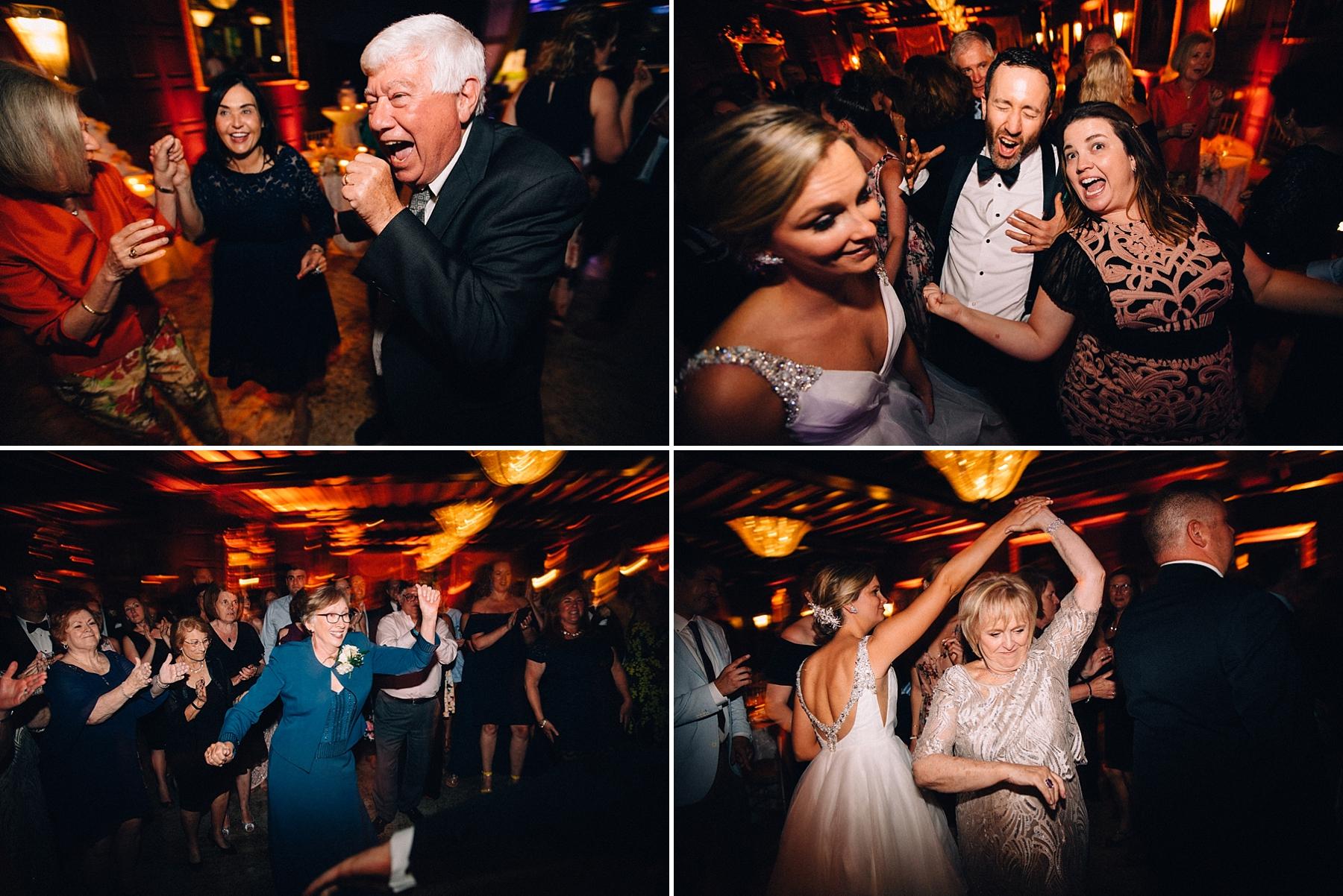 shadow_brook_nj_wedding_photographer_monmouth_county_0032.jpg