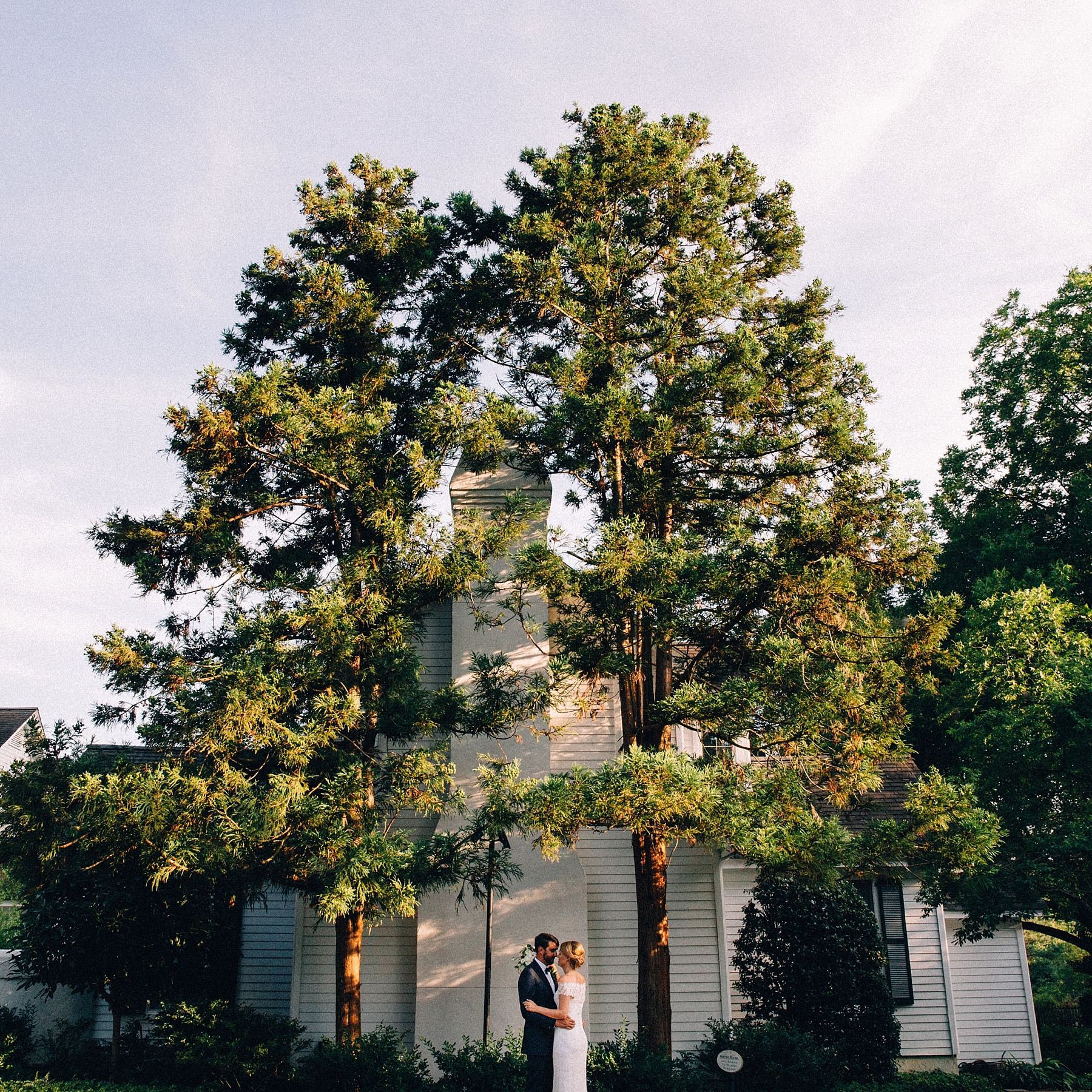 north-carolina-fearrington-village-wedding-photographer-destination_0046.jpg