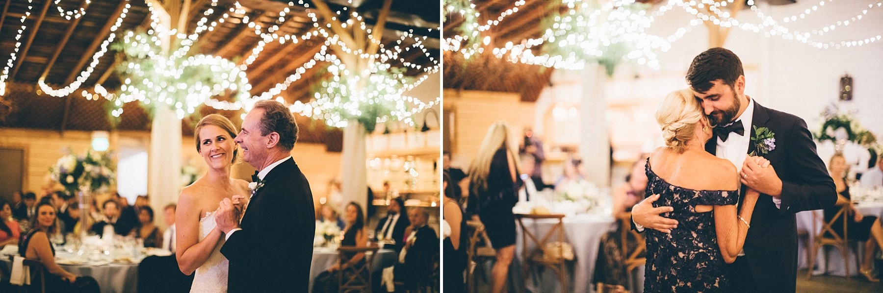 north-carolina-fearrington-village-wedding-photographer-destination_0063.jpg