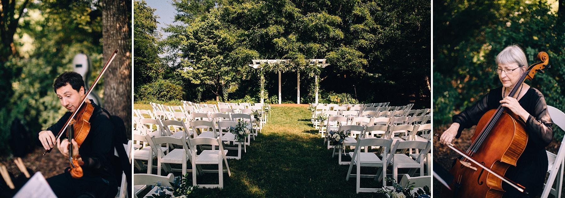 north-carolina-fearrington-village-wedding-photographer-destination_0076.jpg