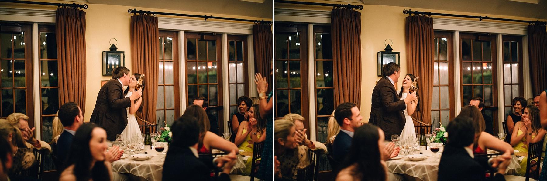 mashomack-preserve-polo-club-wedding-ny-photographer_0001.jpg