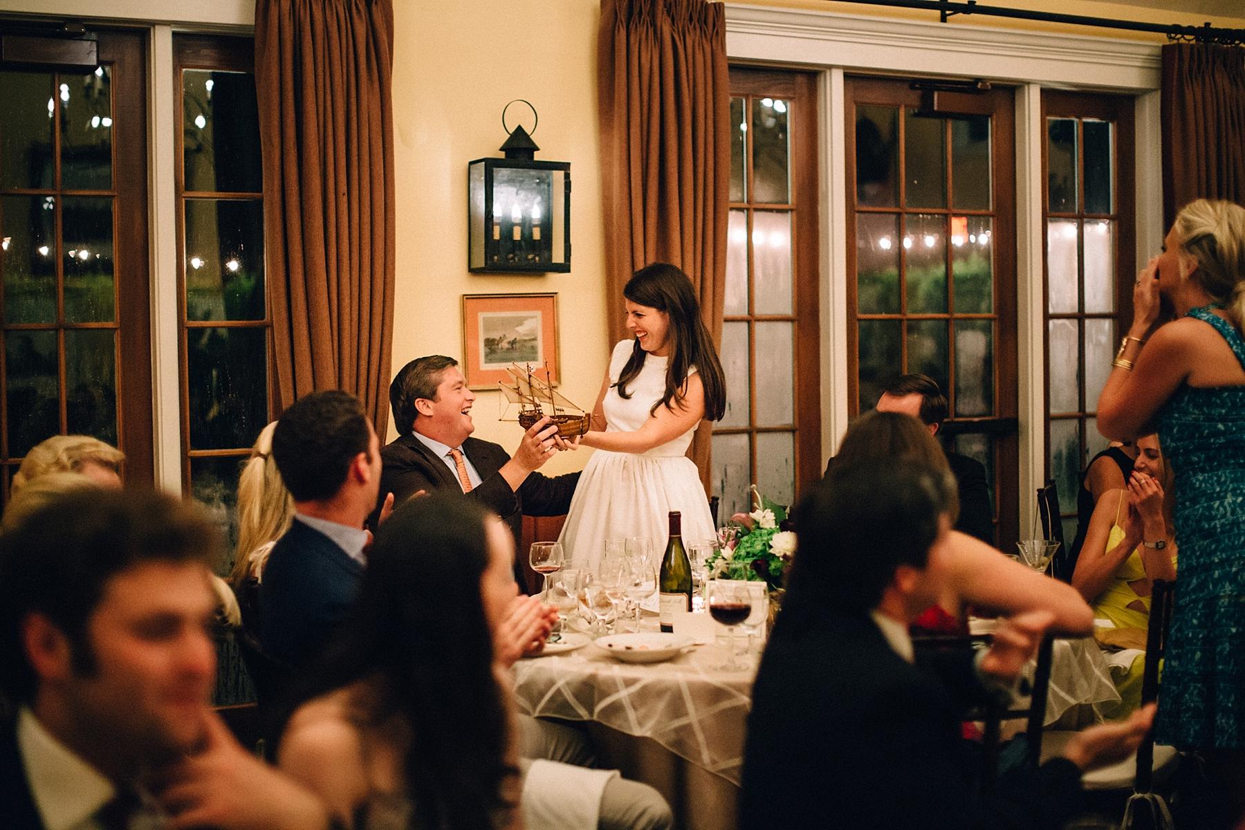 mashomack-preserve-polo-club-wedding-ny-photographer_0002.jpg