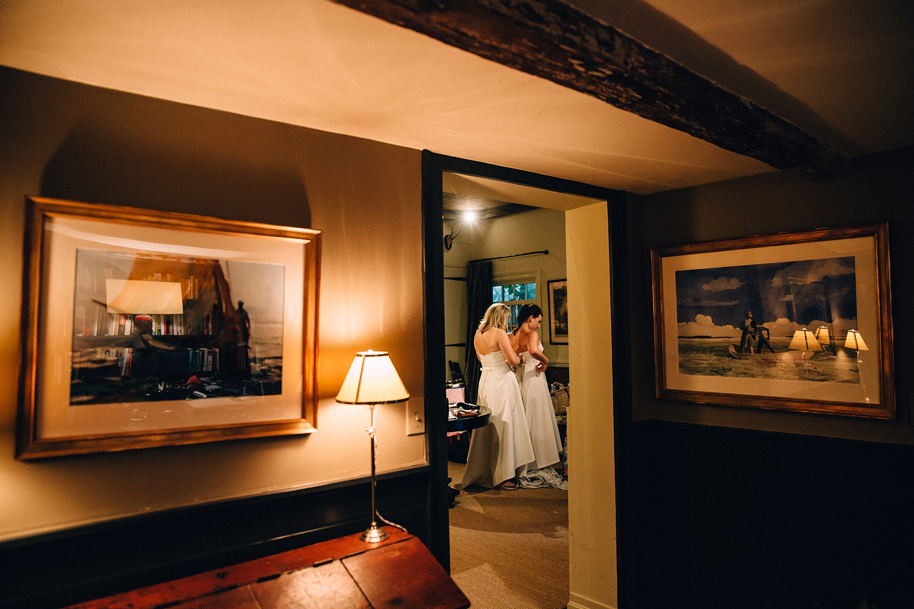 mashomack-preserve-polo-club-wedding-ny-photographer_0022.jpg