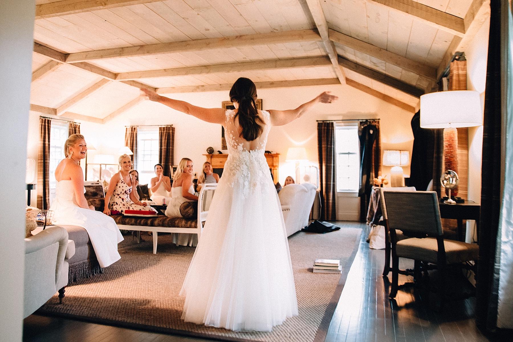 mashomack-preserve-polo-club-wedding-ny-photographer_0024.jpg