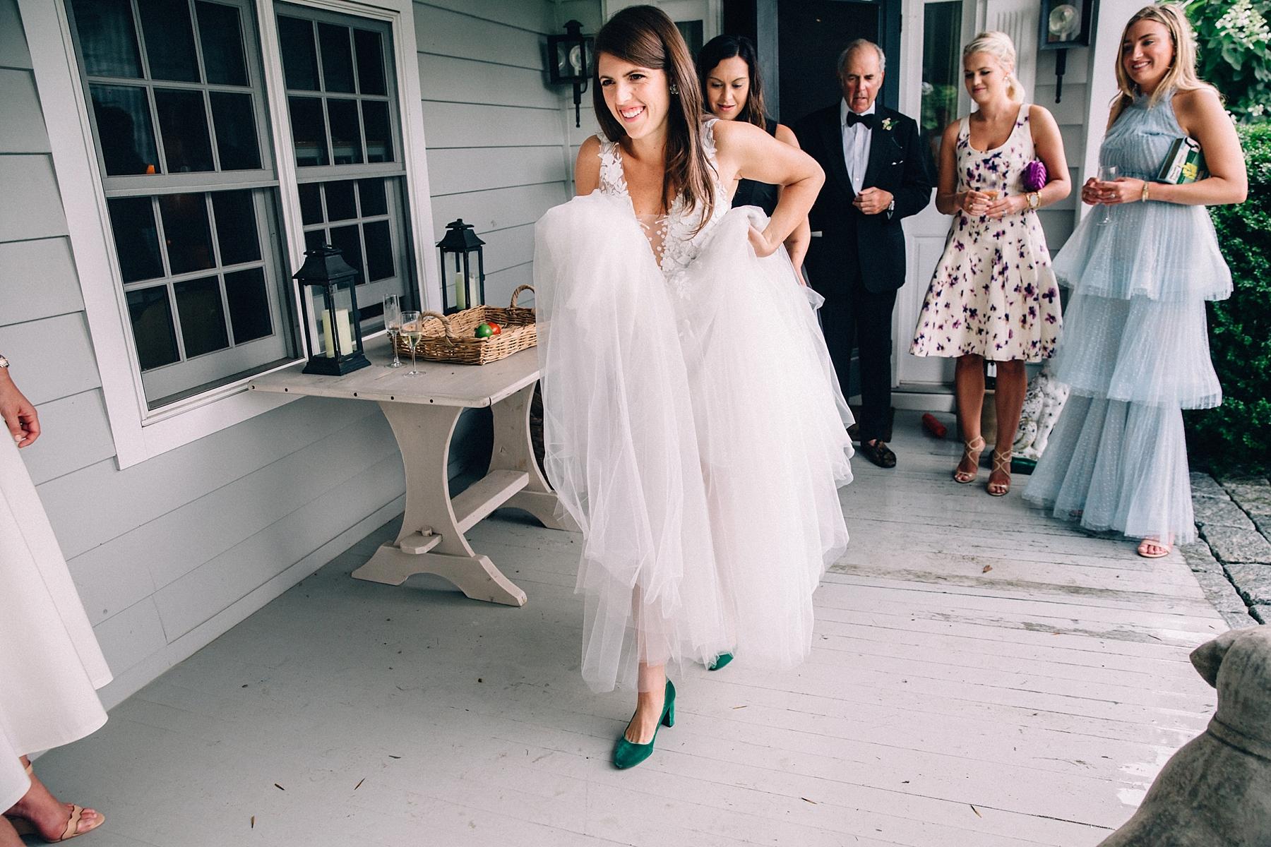 mashomack-preserve-polo-club-wedding-ny-photographer_0031.jpg