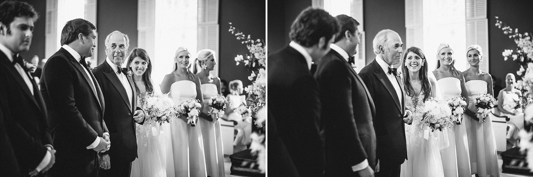 mashomack-preserve-polo-club-wedding-ny-photographer_0040.jpg