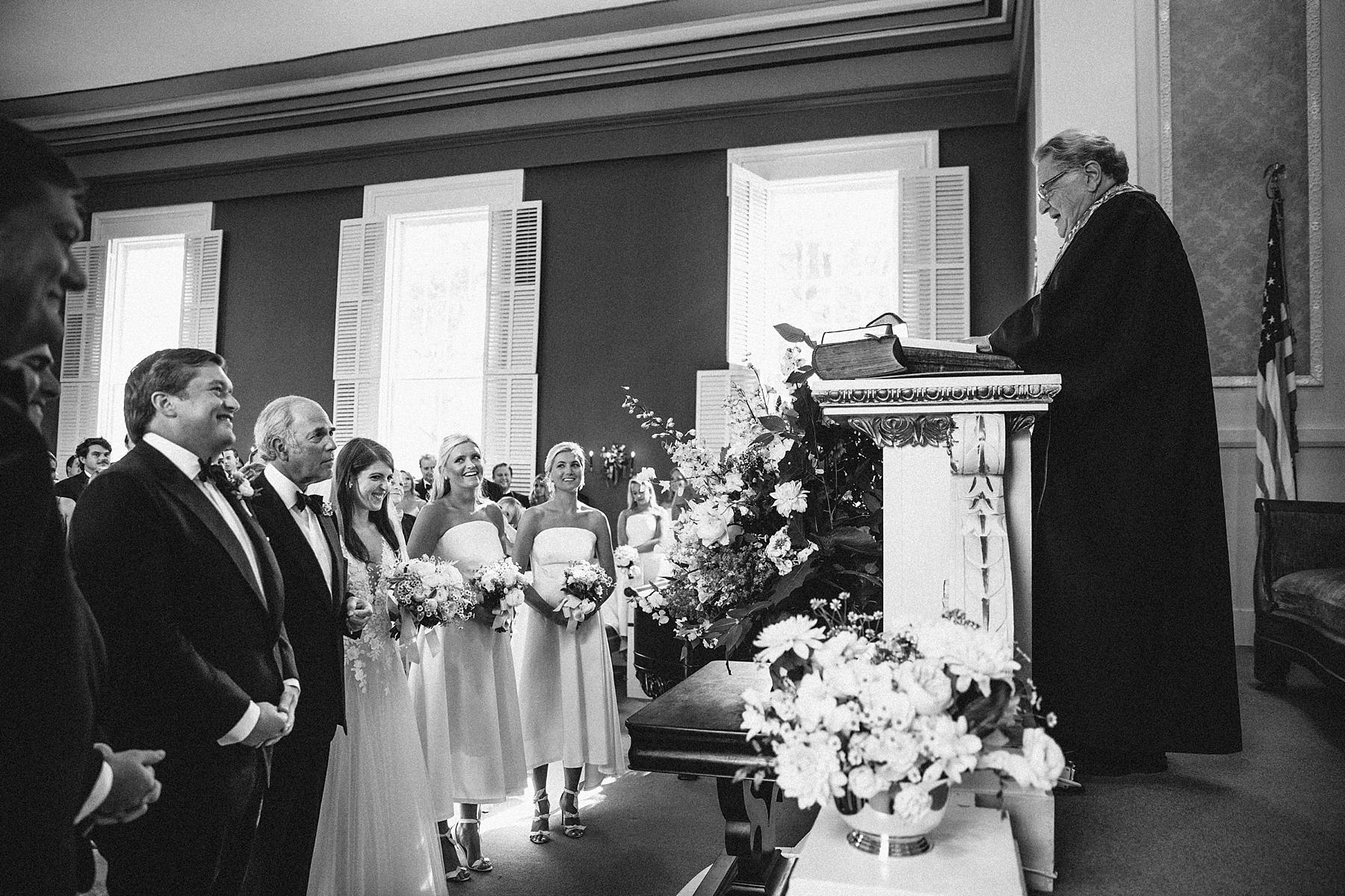 mashomack-preserve-polo-club-wedding-ny-photographer_0043.jpg