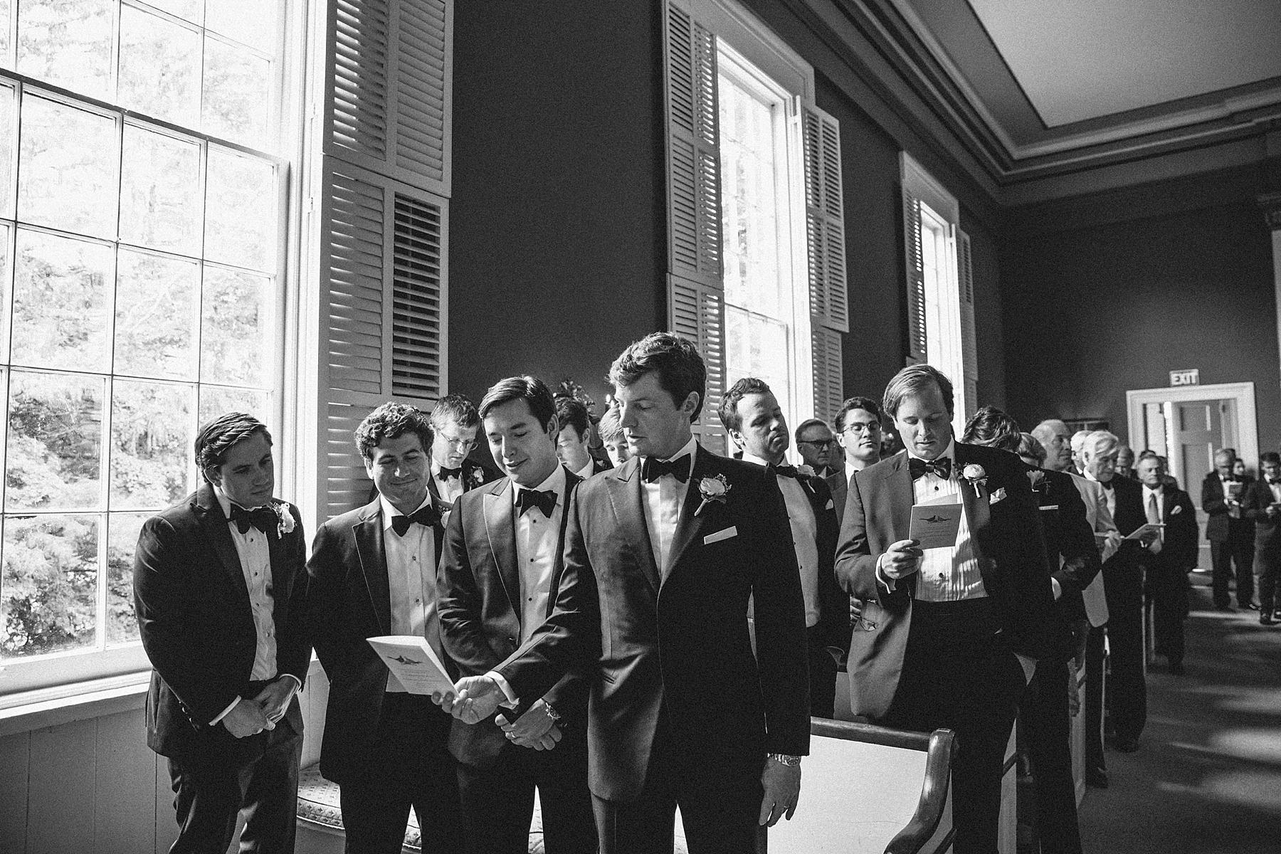 mashomack-preserve-polo-club-wedding-ny-photographer_0046.jpg