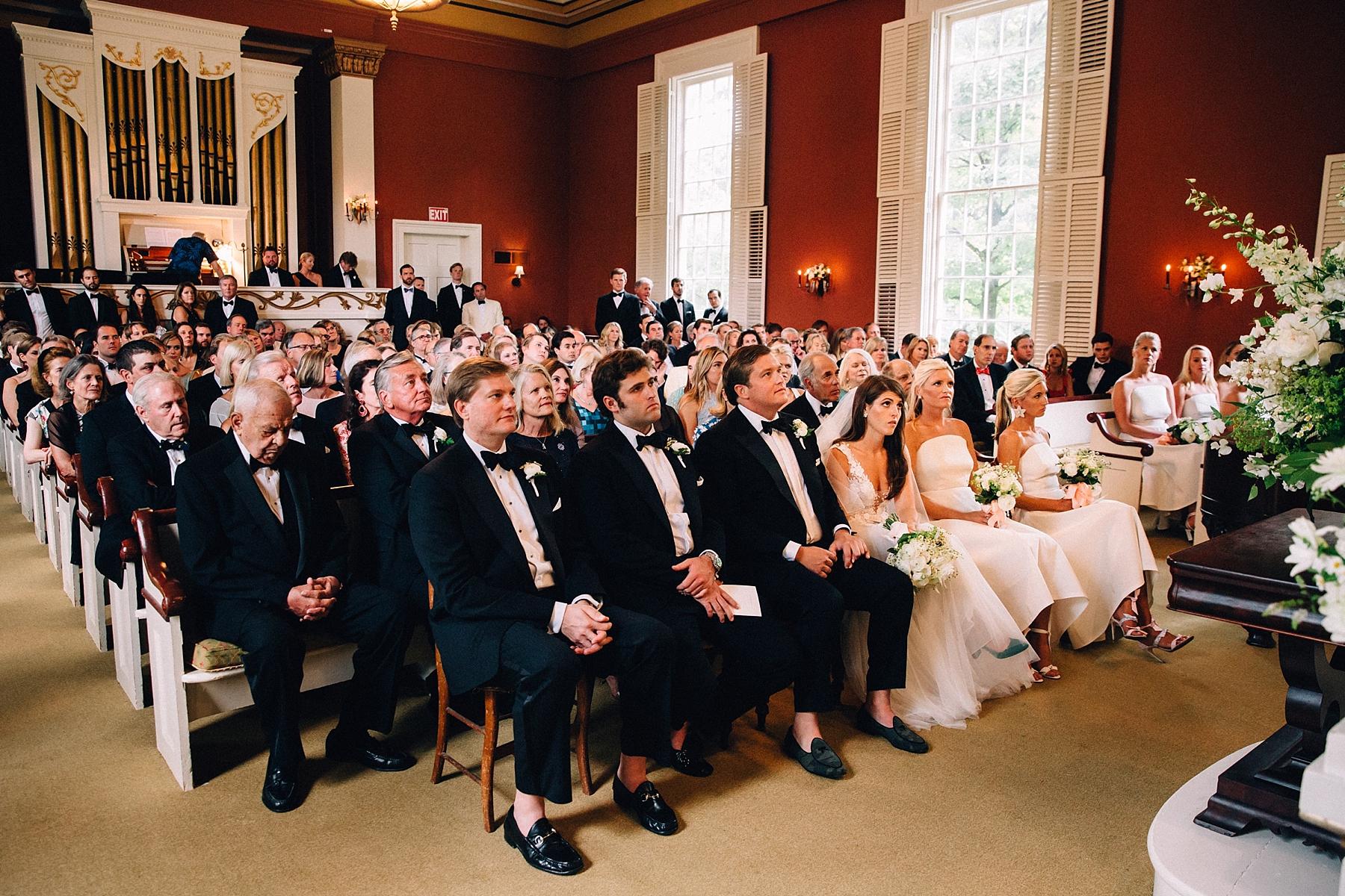 mashomack-preserve-polo-club-wedding-ny-photographer_0047.jpg