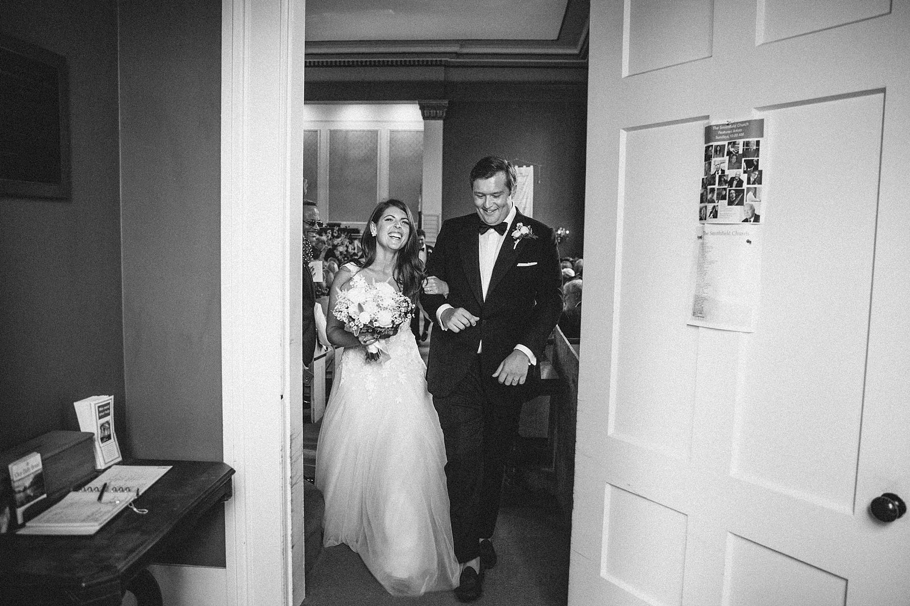 mashomack-preserve-polo-club-wedding-ny-photographer_0052.jpg