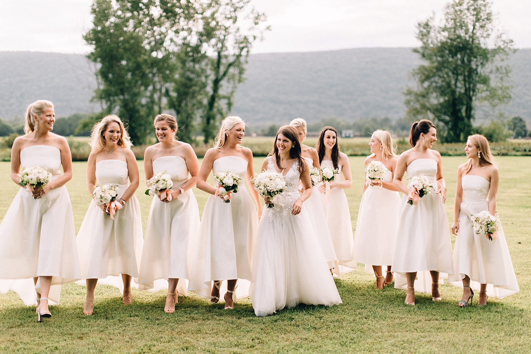 mashomack-preserve-polo-club-wedding-ny-photographer_0056.jpg