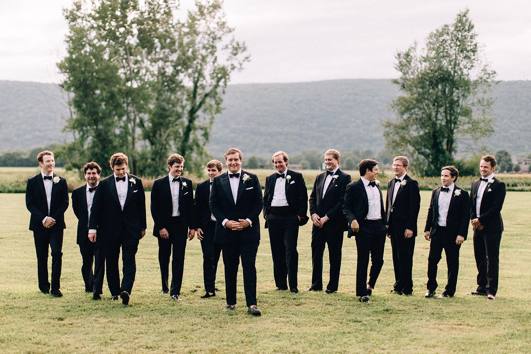 mashomack-preserve-polo-club-wedding-ny-photographer_0061.jpg