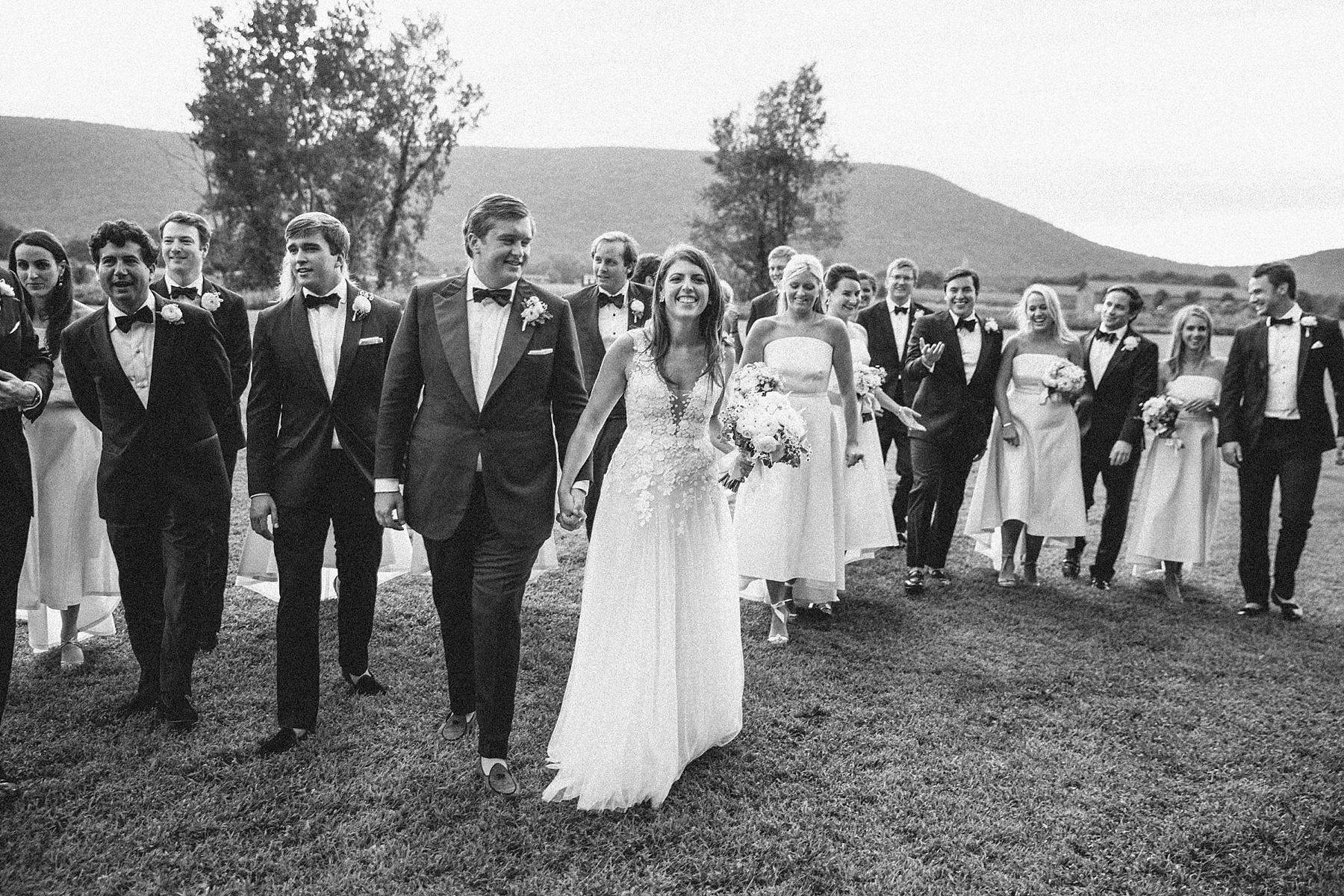 mashomack-preserve-polo-club-wedding-ny-photographer_0060.jpg