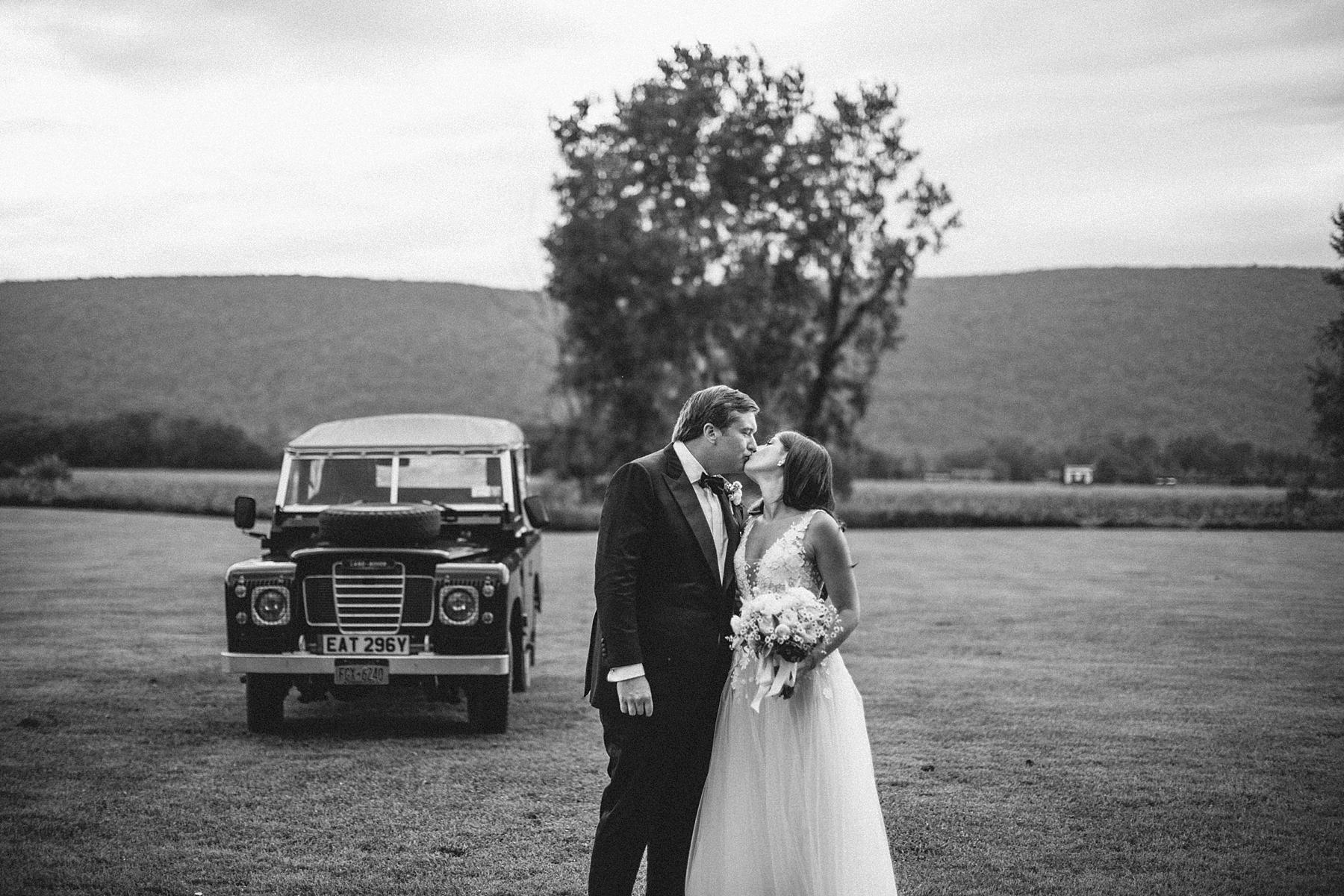 mashomack-preserve-polo-club-wedding-ny-photographer_0062.jpg